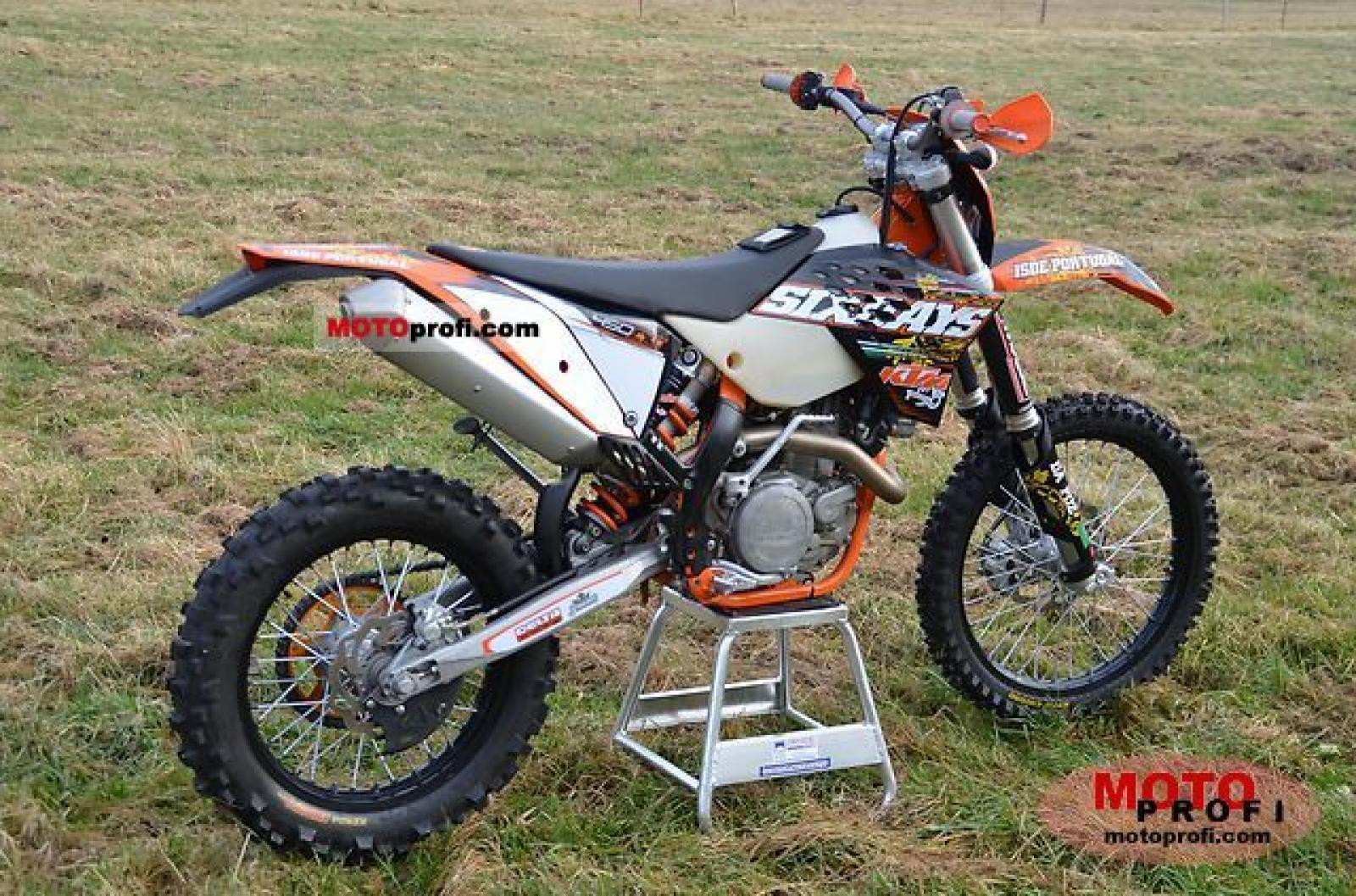 2010 ktm 450 exc moto zombdrive com. Black Bedroom Furniture Sets. Home Design Ideas