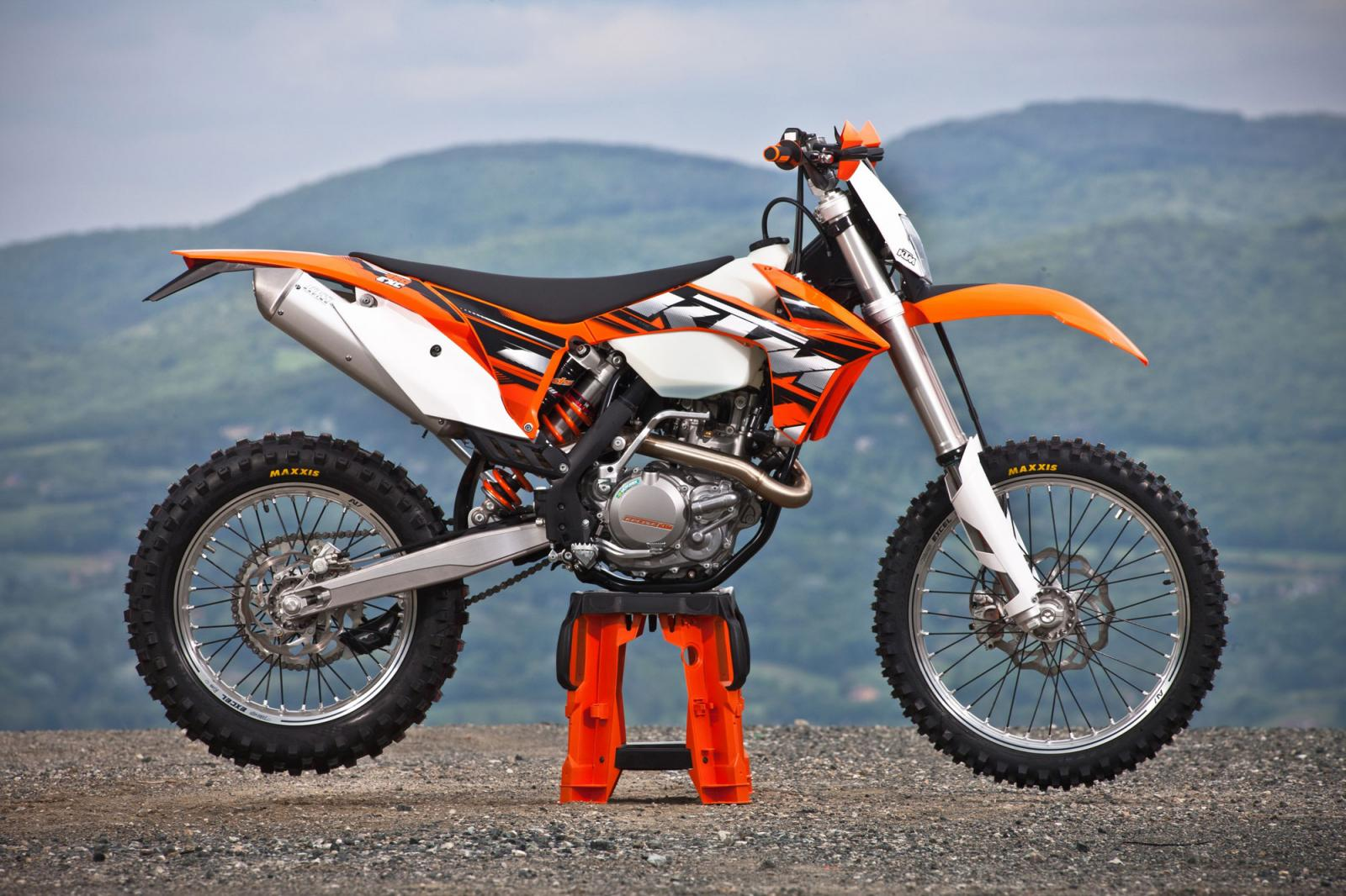 2011 ktm 450 exc moto zombdrive com. Black Bedroom Furniture Sets. Home Design Ideas