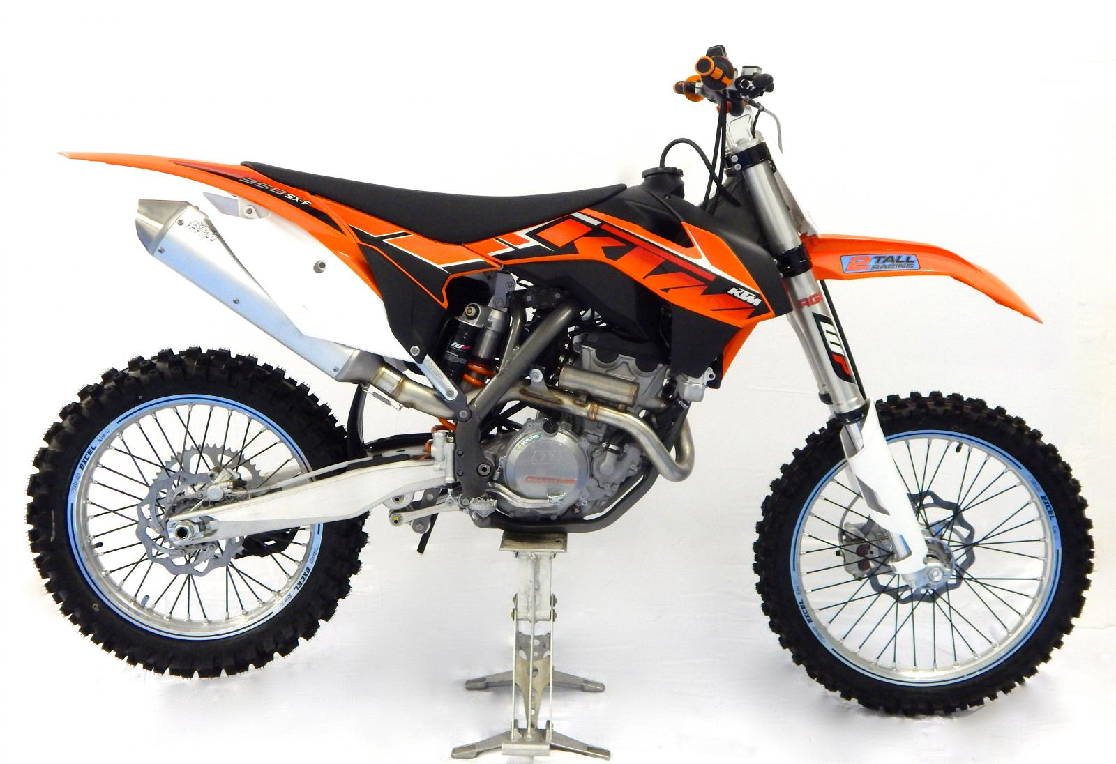2011 ktm 450 sx f moto zombdrive com. Black Bedroom Furniture Sets. Home Design Ideas