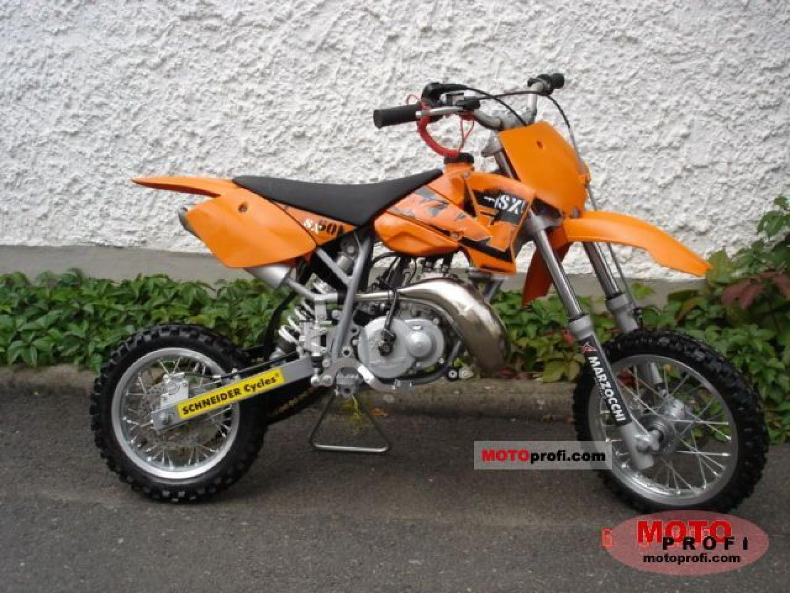 2007 ktm 50 sx moto zombdrive com. Black Bedroom Furniture Sets. Home Design Ideas