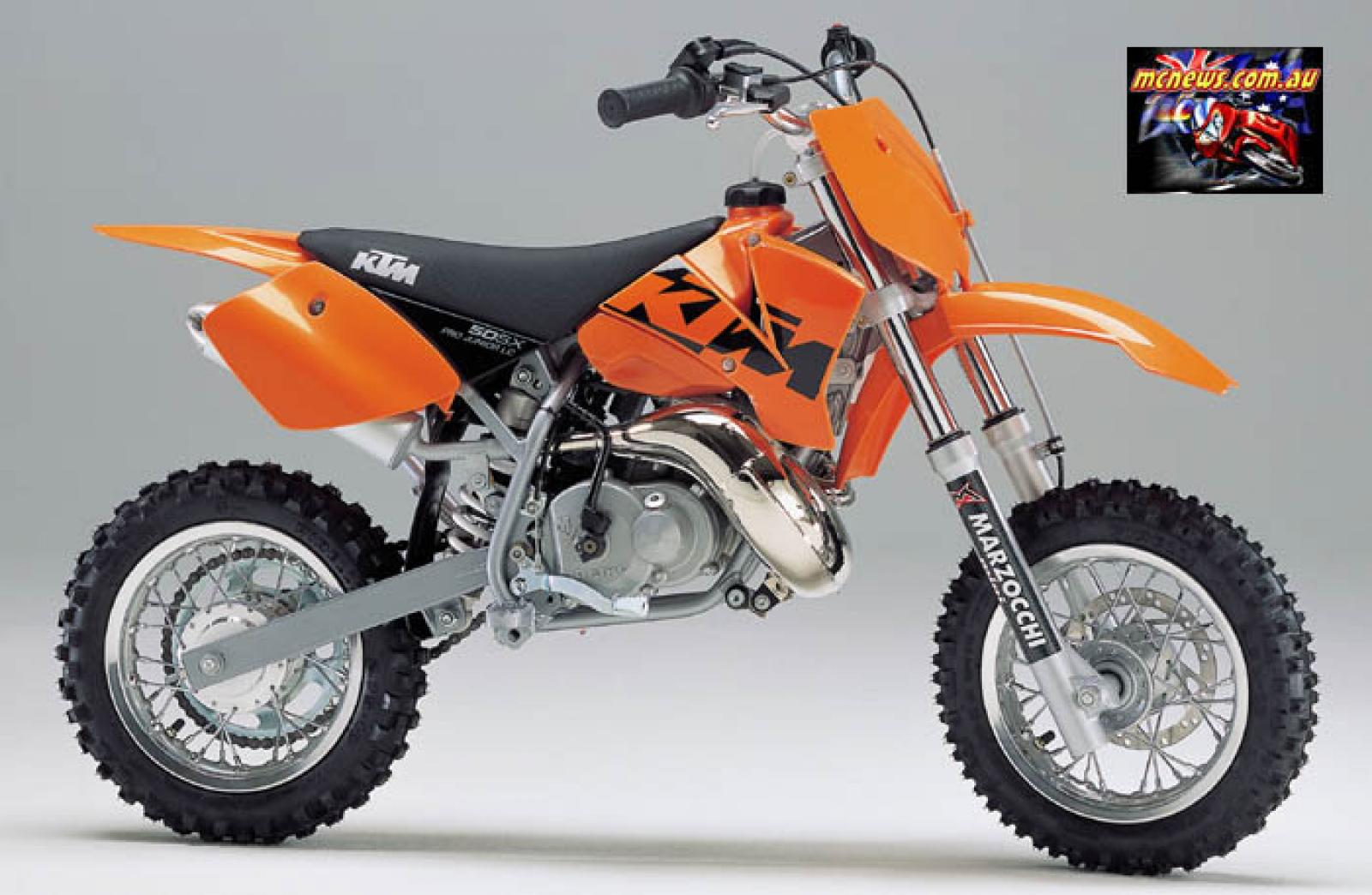 2014 ktm 50 sx mini moto zombdrive com. Black Bedroom Furniture Sets. Home Design Ideas