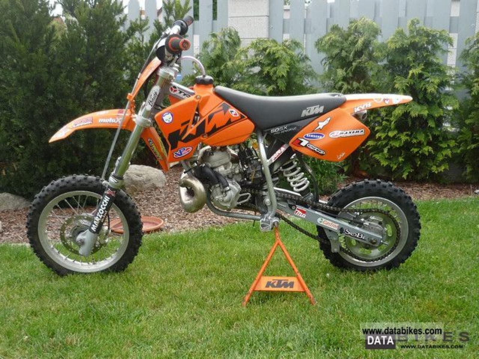 2003 ktm 50 sx pro junior lc moto zombdrive com. Black Bedroom Furniture Sets. Home Design Ideas