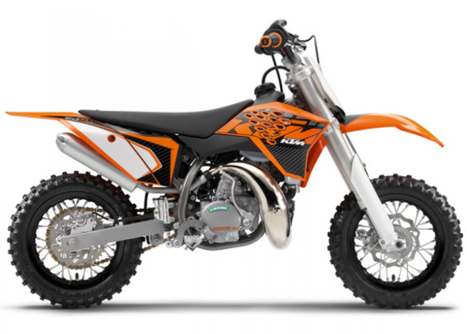 2004 ktm 50 sx pro junior lc moto zombdrive com. Black Bedroom Furniture Sets. Home Design Ideas
