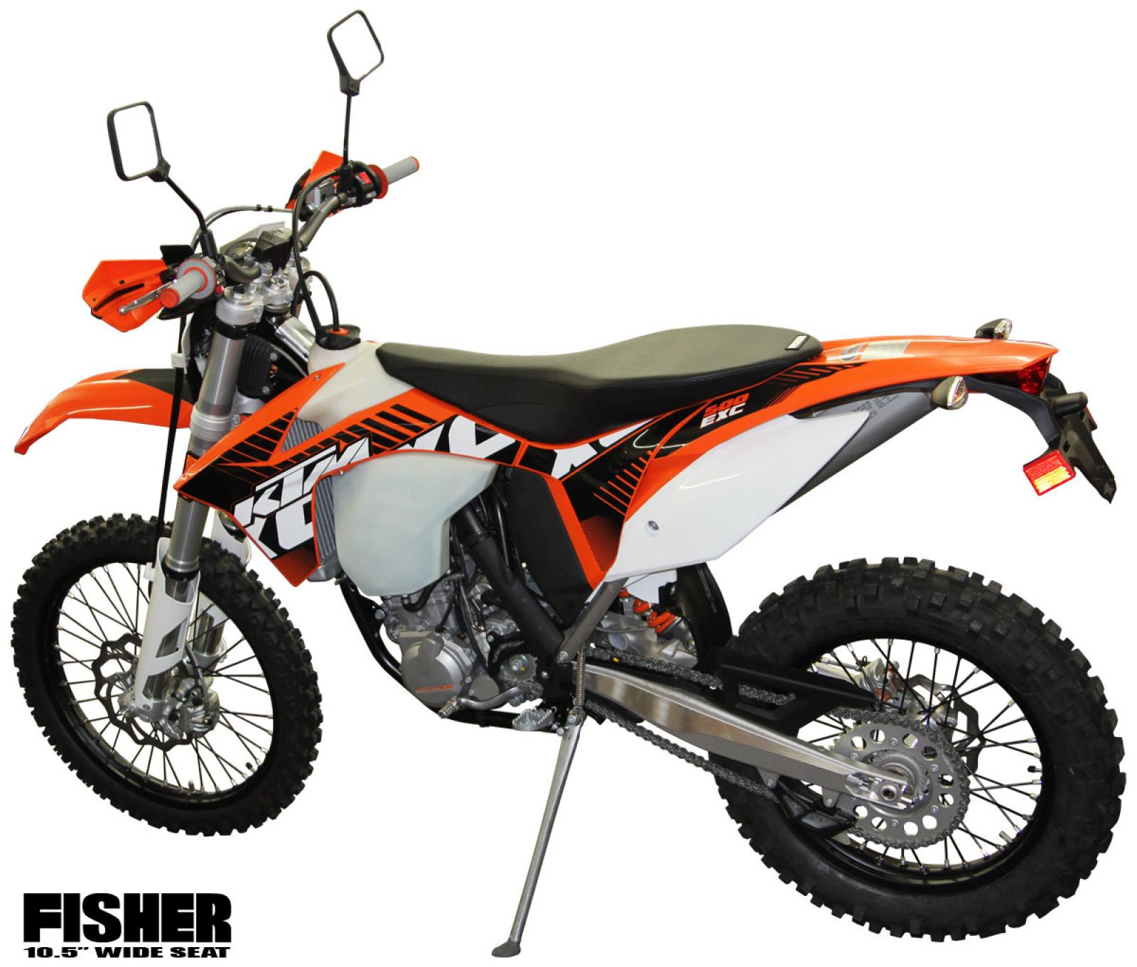 ktm ktm 500 exc moto zombdrive com. Black Bedroom Furniture Sets. Home Design Ideas