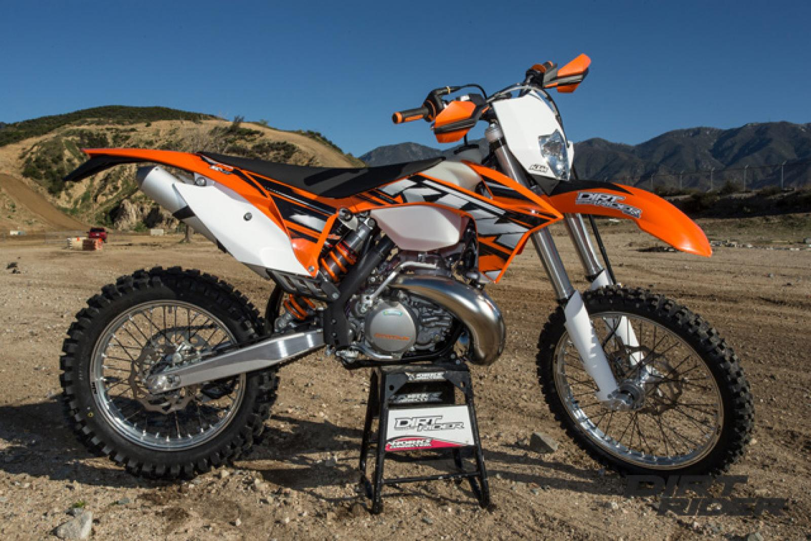 Ktm  Xcf W For Sale South Africa