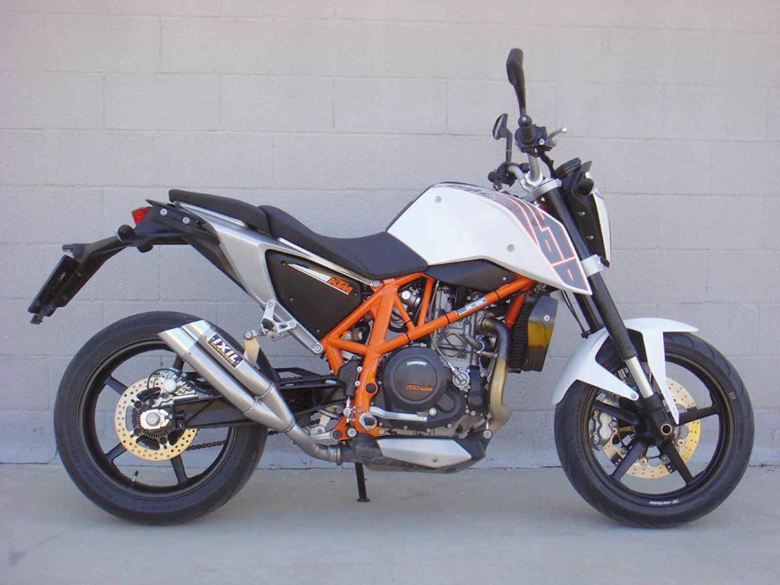 ktm ktm 690 abs duke moto zombdrive com. Black Bedroom Furniture Sets. Home Design Ideas