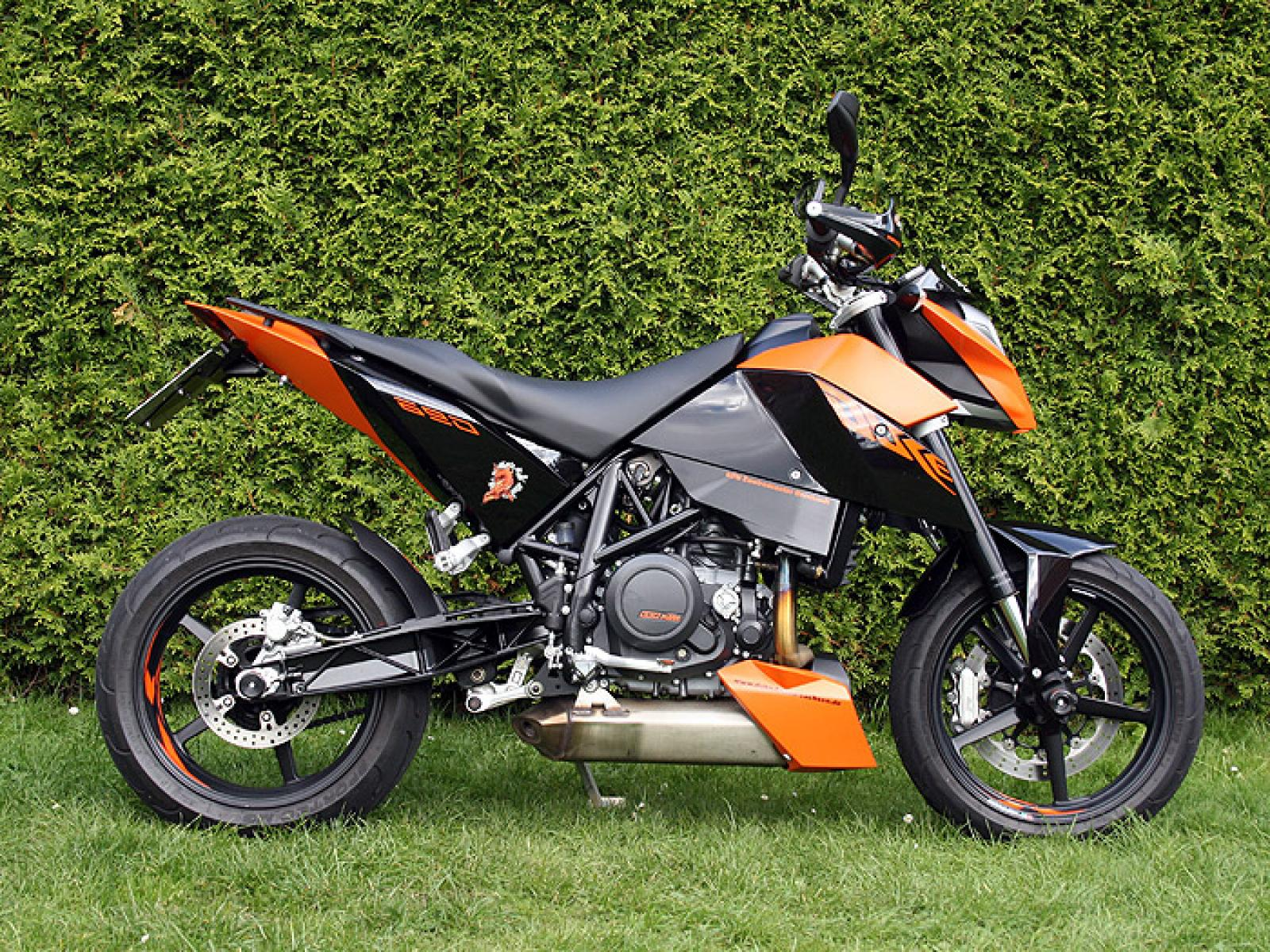 2009 ktm 690 duke moto zombdrive com. Black Bedroom Furniture Sets. Home Design Ideas