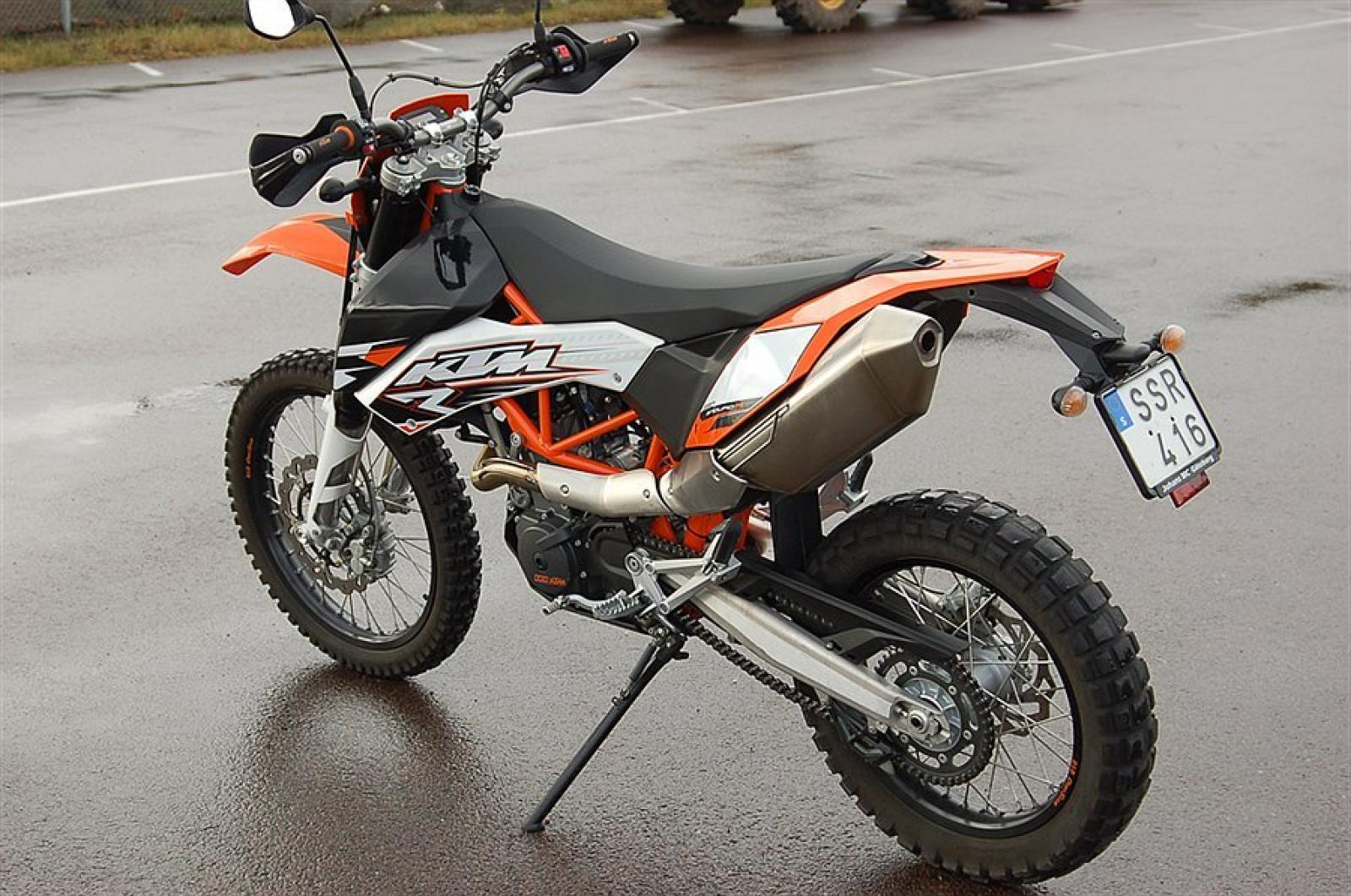 2011 ktm 690 enduro r moto zombdrive com. Black Bedroom Furniture Sets. Home Design Ideas