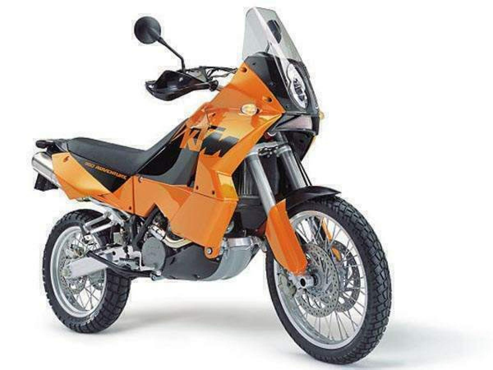 ktm ktm 950 adventure moto zombdrive com. Black Bedroom Furniture Sets. Home Design Ideas