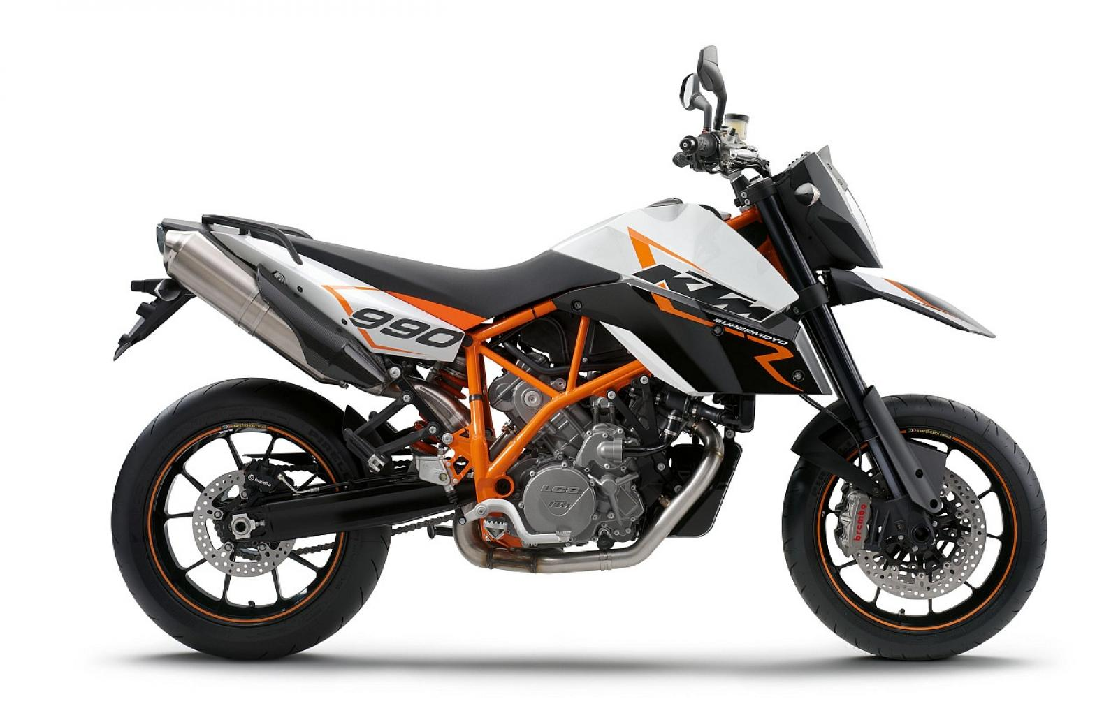 ktm ktm 950 supermoto r moto zombdrive com. Black Bedroom Furniture Sets. Home Design Ideas