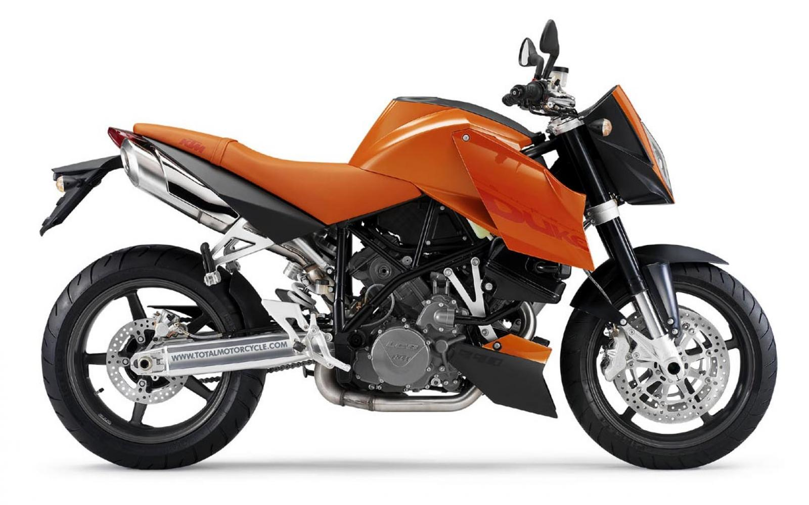 ktm ktm 990 super duke moto zombdrive com. Black Bedroom Furniture Sets. Home Design Ideas