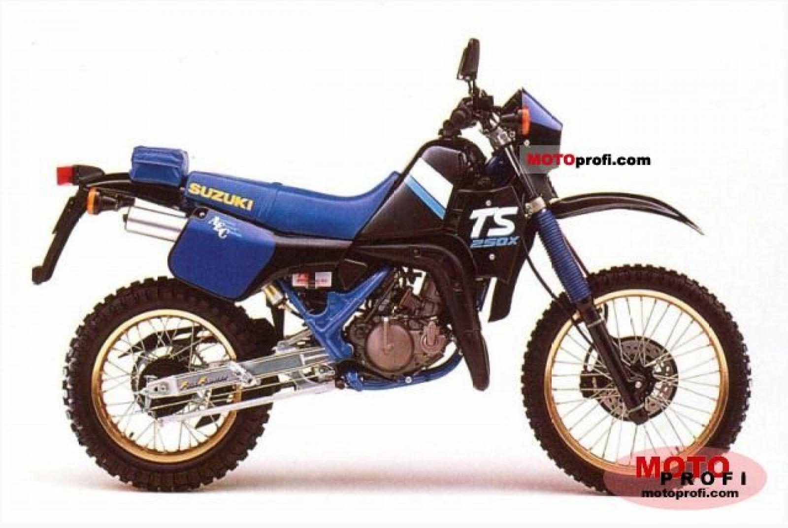 1987 ktm enduro 250 vc moto zombdrive com. Black Bedroom Furniture Sets. Home Design Ideas