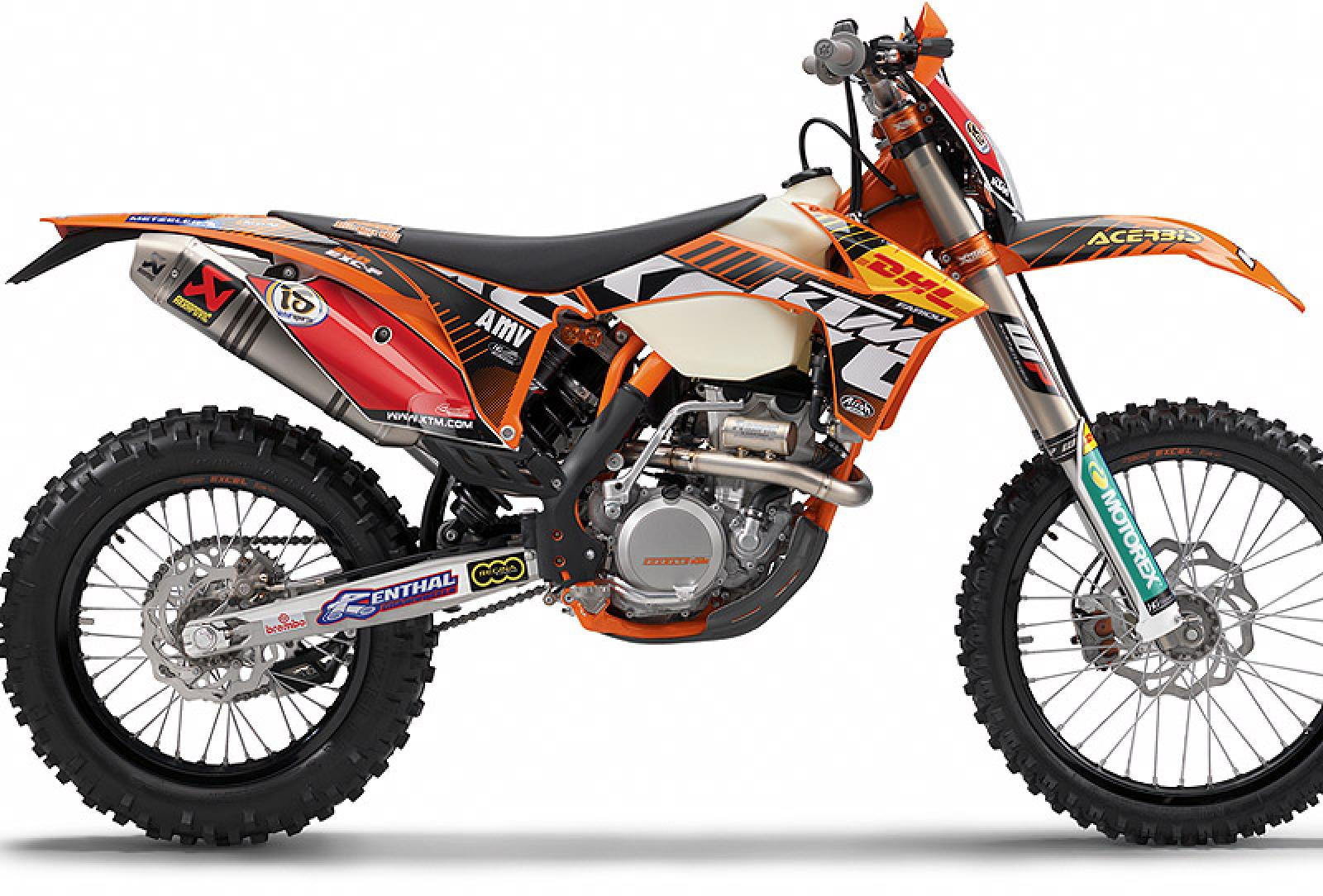 ktm ktm enduro 350 moto zombdrive com. Black Bedroom Furniture Sets. Home Design Ideas