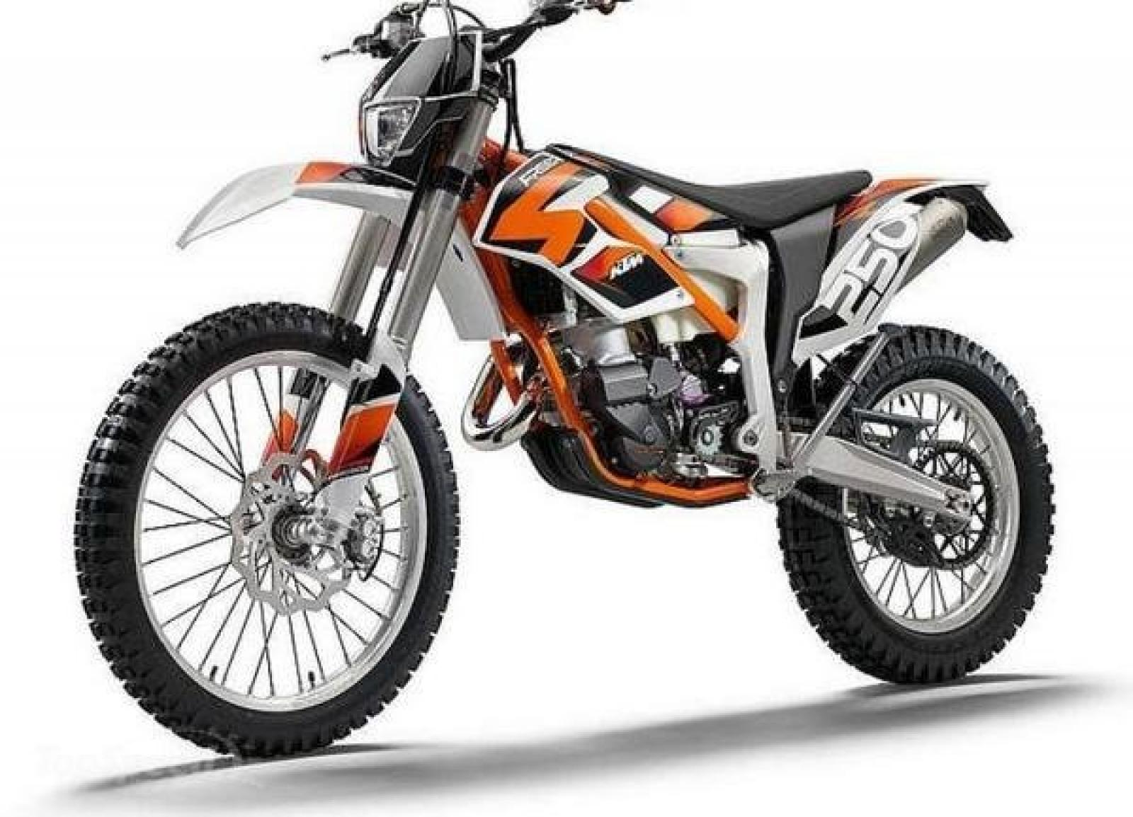 ktm ktm freeride 350 moto zombdrive com. Black Bedroom Furniture Sets. Home Design Ideas