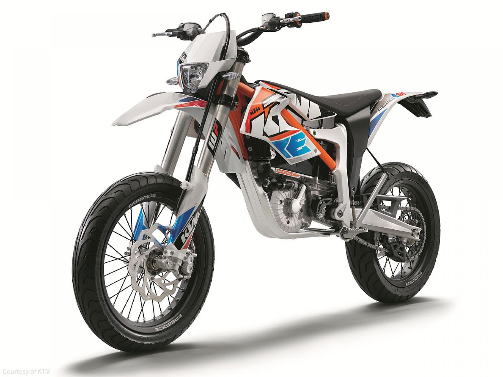 ktm ktm freeride e moto zombdrive com. Black Bedroom Furniture Sets. Home Design Ideas