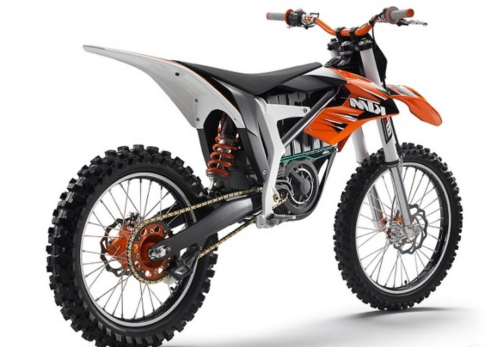2012 ktm freeride e moto zombdrive com. Black Bedroom Furniture Sets. Home Design Ideas