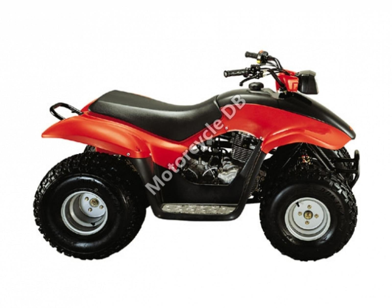 kymco super 8 125 e3 2007 13 100 [ kymco super 8 50cc 2008 shop manual ] user manual and kymco super8 125 wiring diagram at virtualis.co