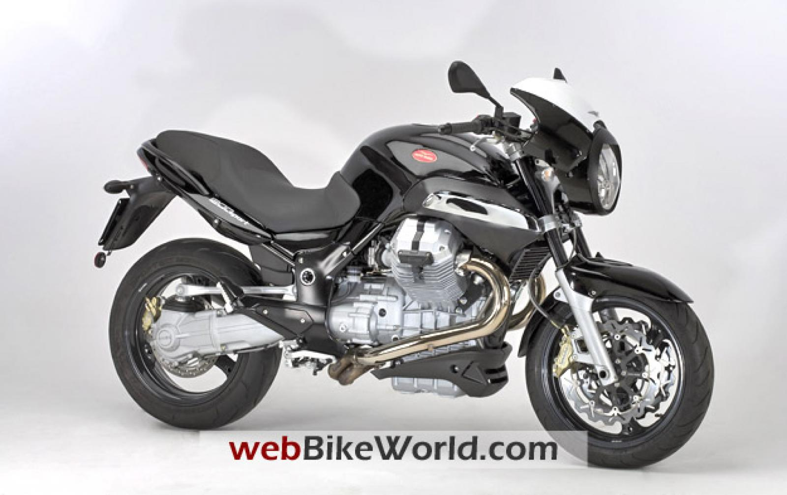 2009 moto guzzi 1200 sport abs moto zombdrive com. Black Bedroom Furniture Sets. Home Design Ideas