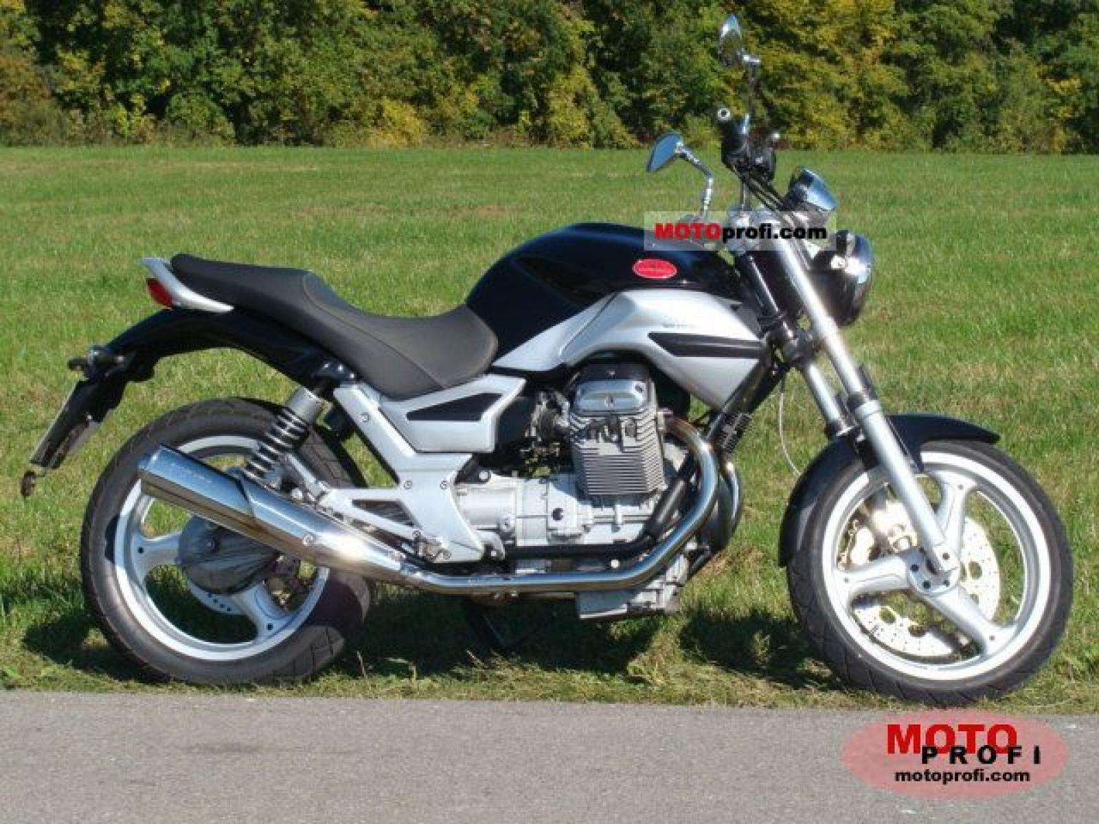 2009 moto guzzi breva 750 moto zombdrive com. Black Bedroom Furniture Sets. Home Design Ideas