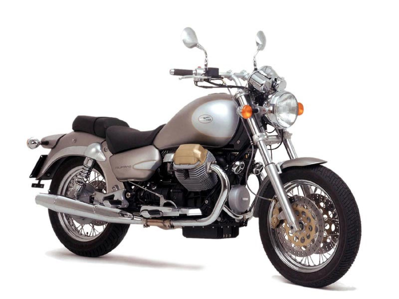 2004 moto guzzi california stone moto zombdrive com. Black Bedroom Furniture Sets. Home Design Ideas