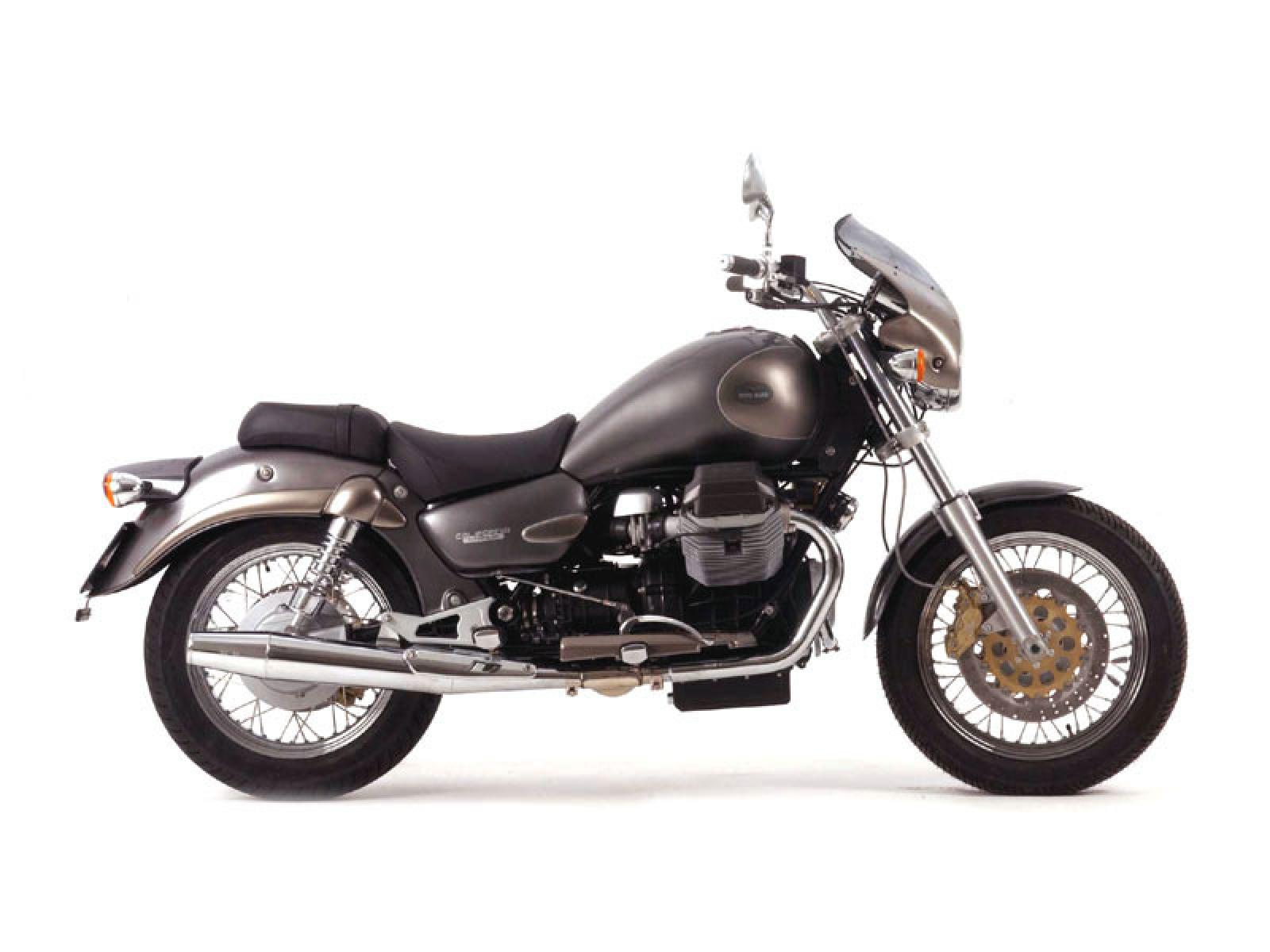 moto guzzi moto guzzi california titanium moto zombdrive com. Black Bedroom Furniture Sets. Home Design Ideas