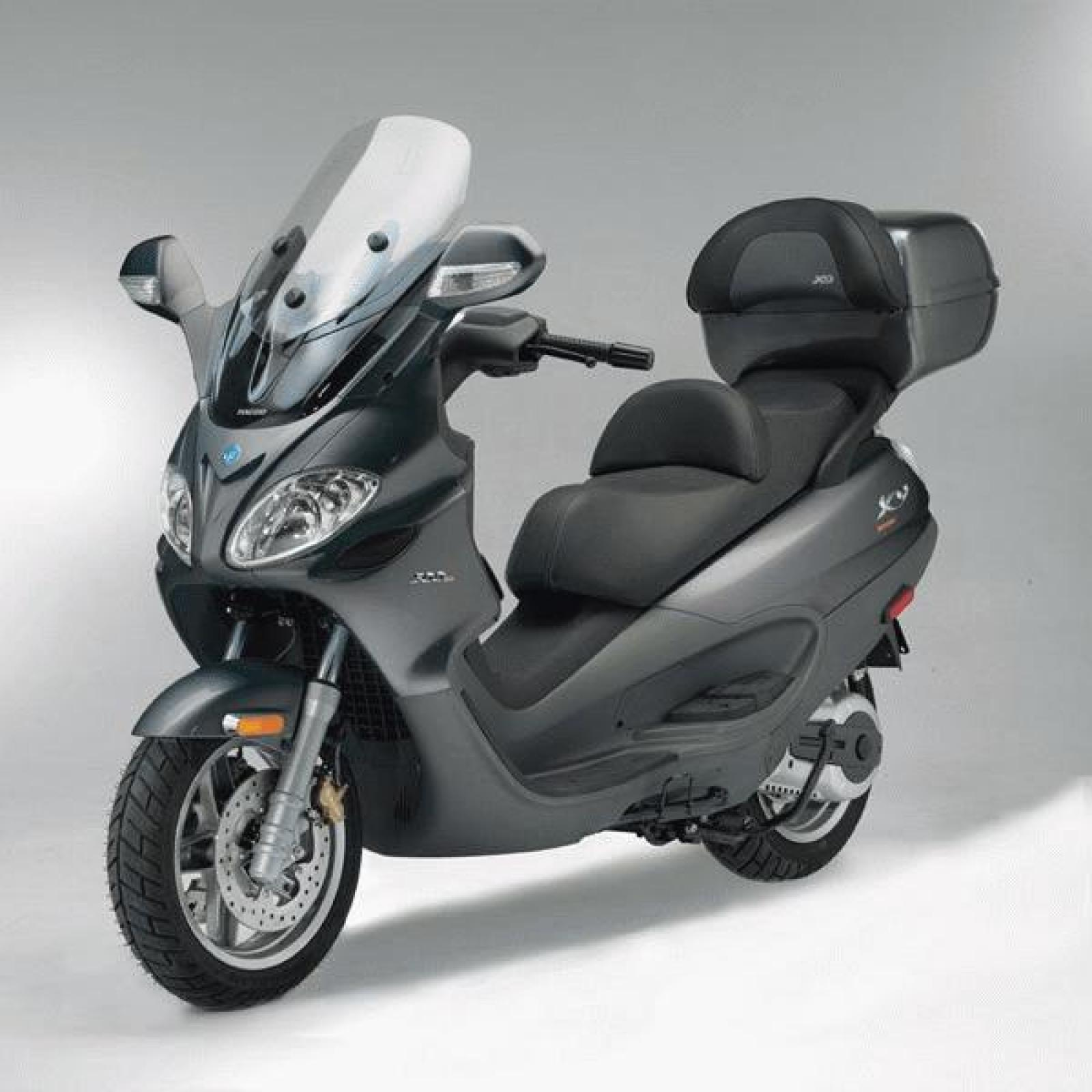 2005 piaggio x9 evolution 250 moto zombdrive com. Black Bedroom Furniture Sets. Home Design Ideas