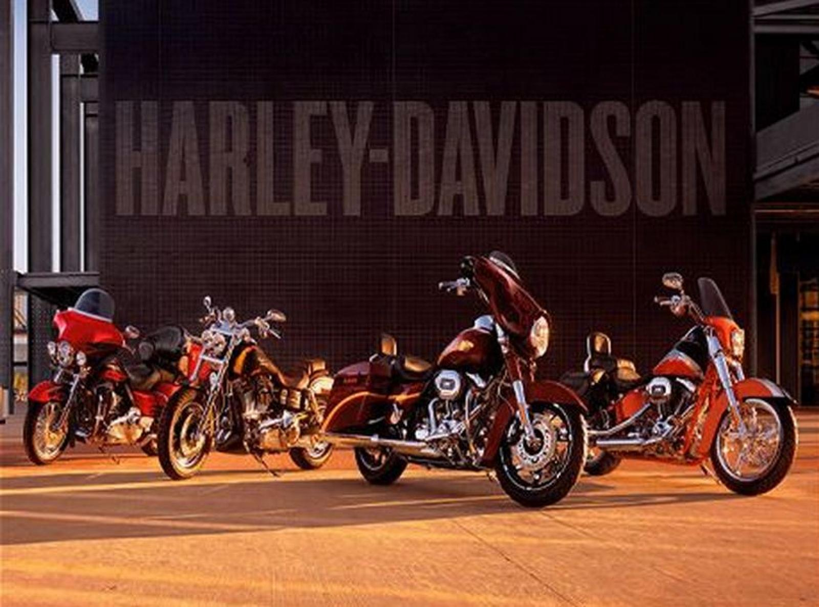 harley davidson motorcycle company Sun harley-davidson® has colorado's largest selection of new & pre-owned harley-davidson® motorcycles in denver co visit your local denver harley® dealers to check out our inventory, schedule a free test ride and find your dream bike today.