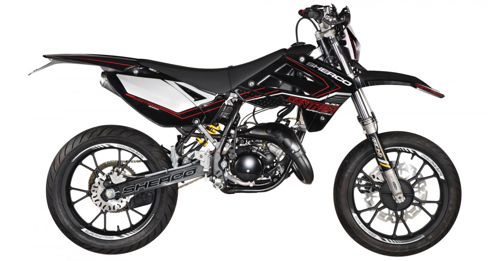 sherco sherco 50cc enduro moto zombdrive com. Black Bedroom Furniture Sets. Home Design Ideas