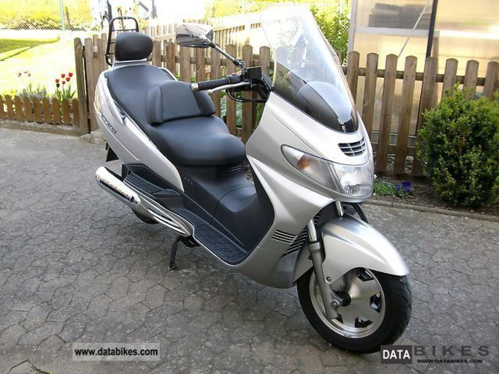 2000 suzuki an 250 burgman moto zombdrive com. Black Bedroom Furniture Sets. Home Design Ideas