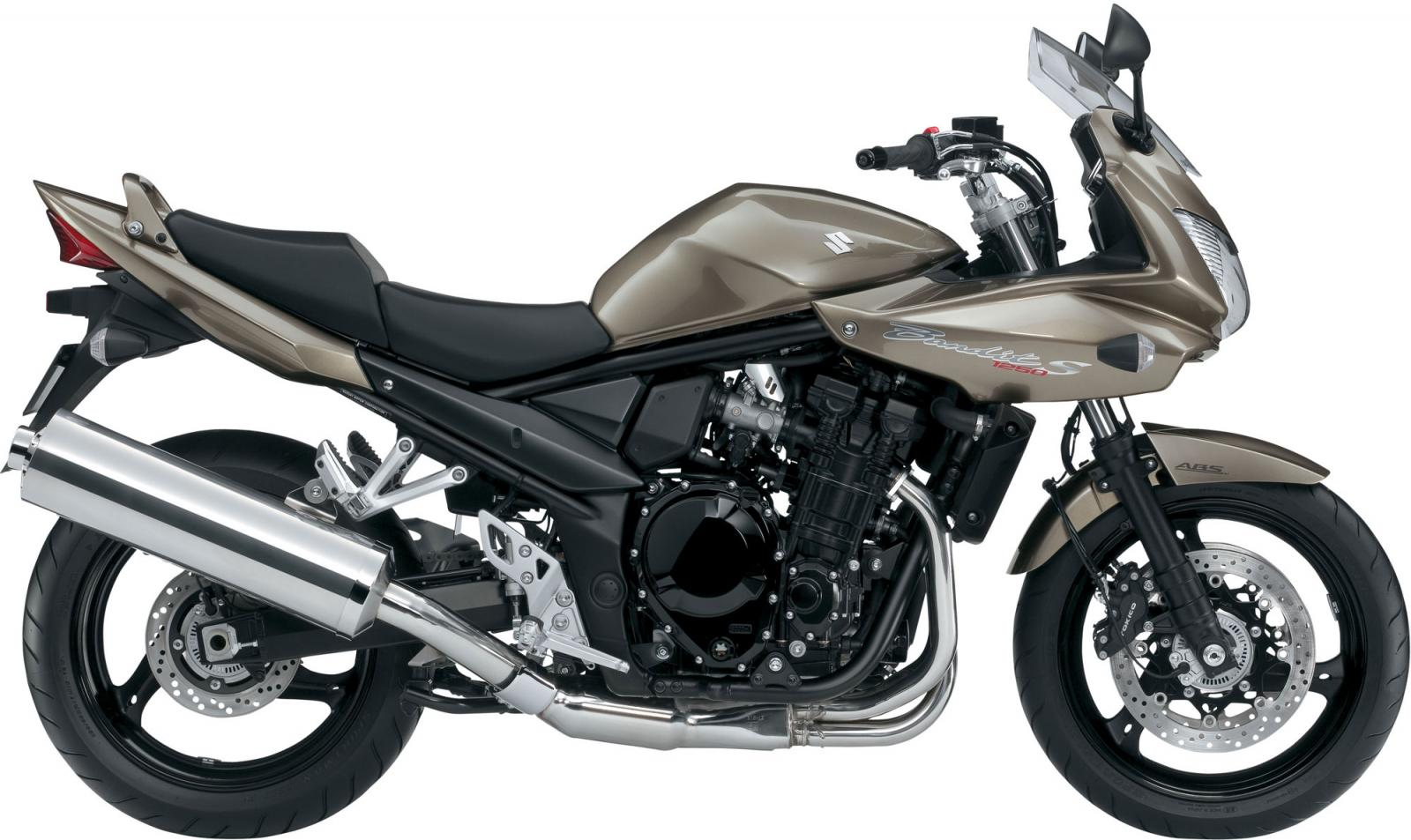 2012 suzuki bandit 1250s moto zombdrive com. Black Bedroom Furniture Sets. Home Design Ideas