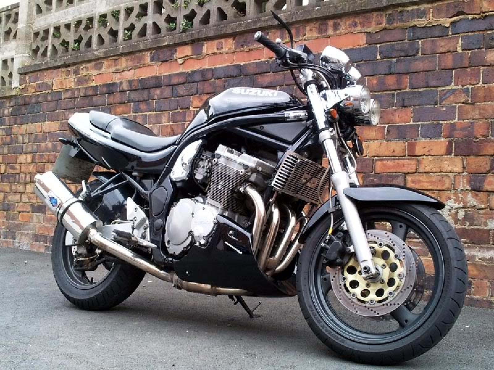 2014 Ducati Streetfighter 848 Parts and Accessories
