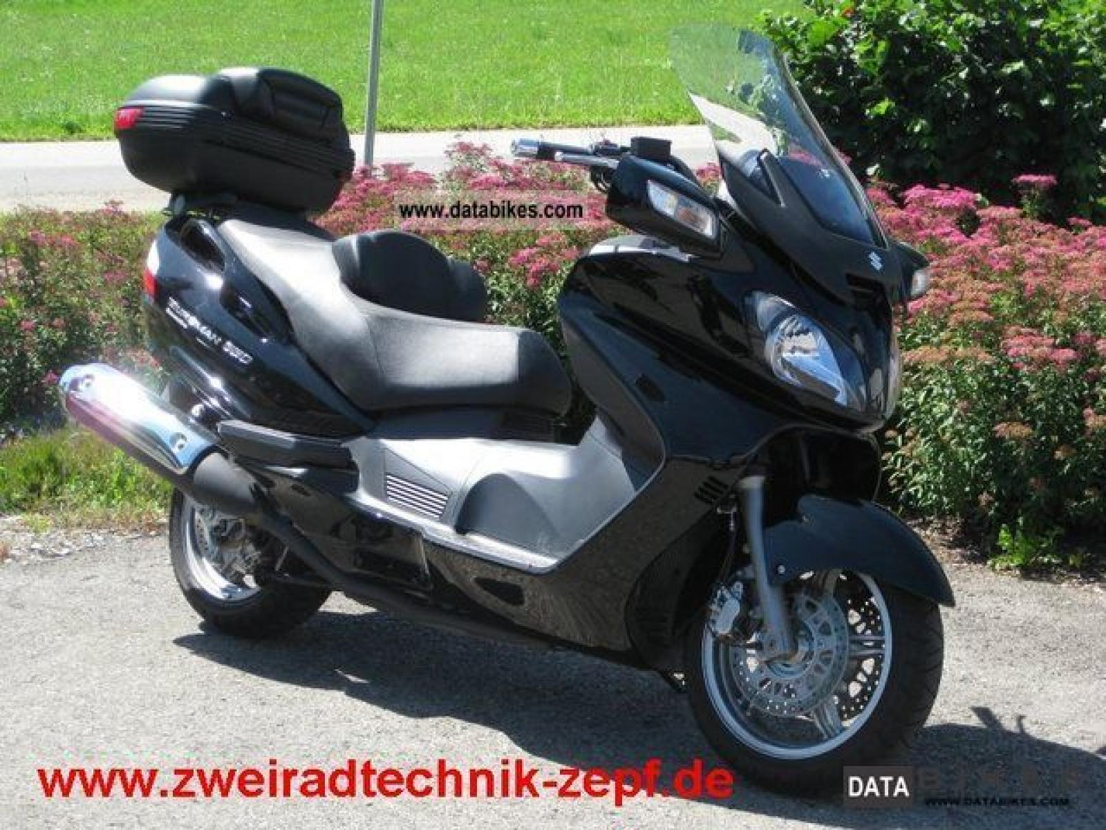 2012 suzuki burgman 650 exec moto zombdrive com. Black Bedroom Furniture Sets. Home Design Ideas