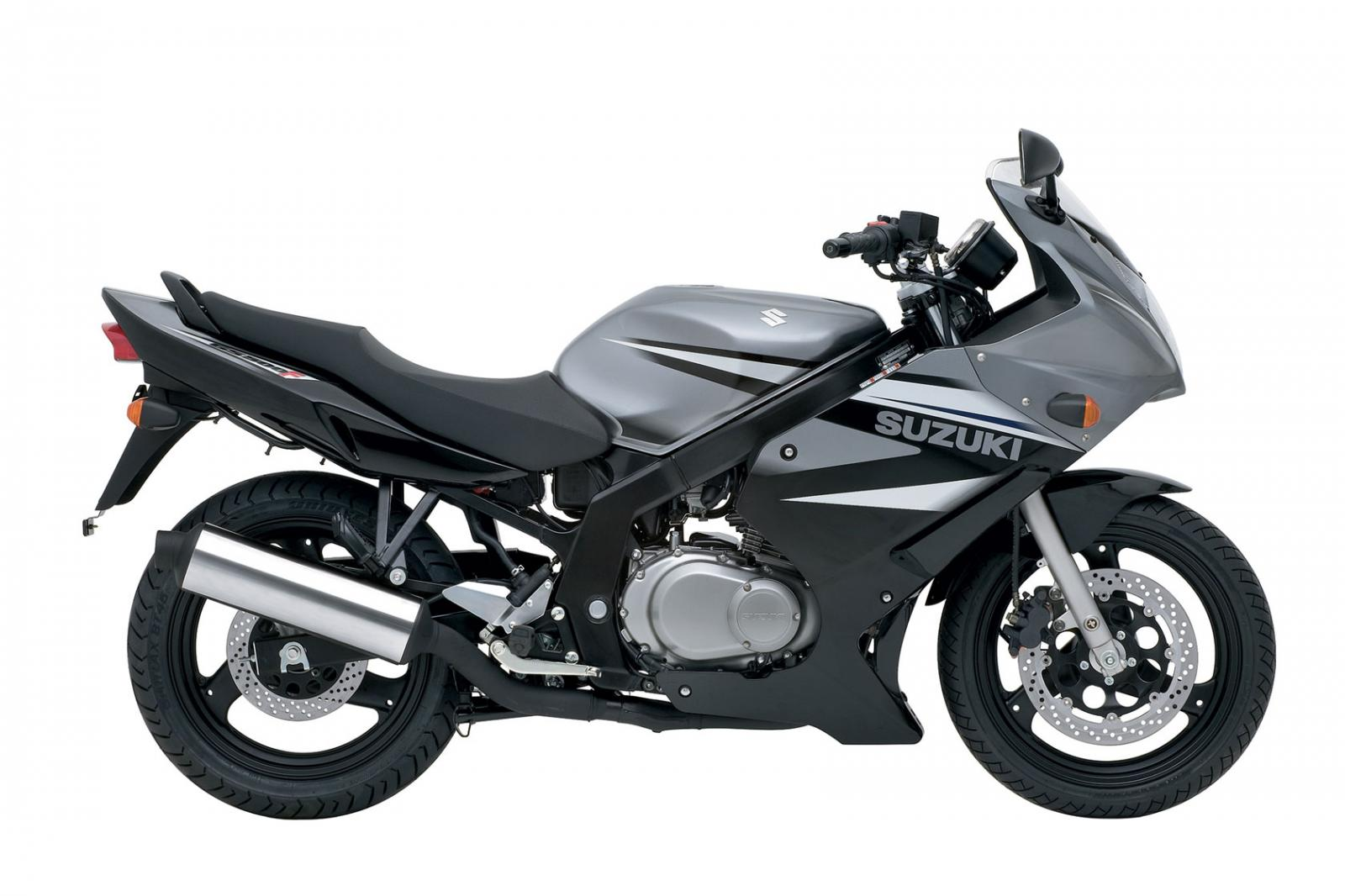 Used Suzuki GS500F 2011 For Sale ⋆ Motorcycles R Us