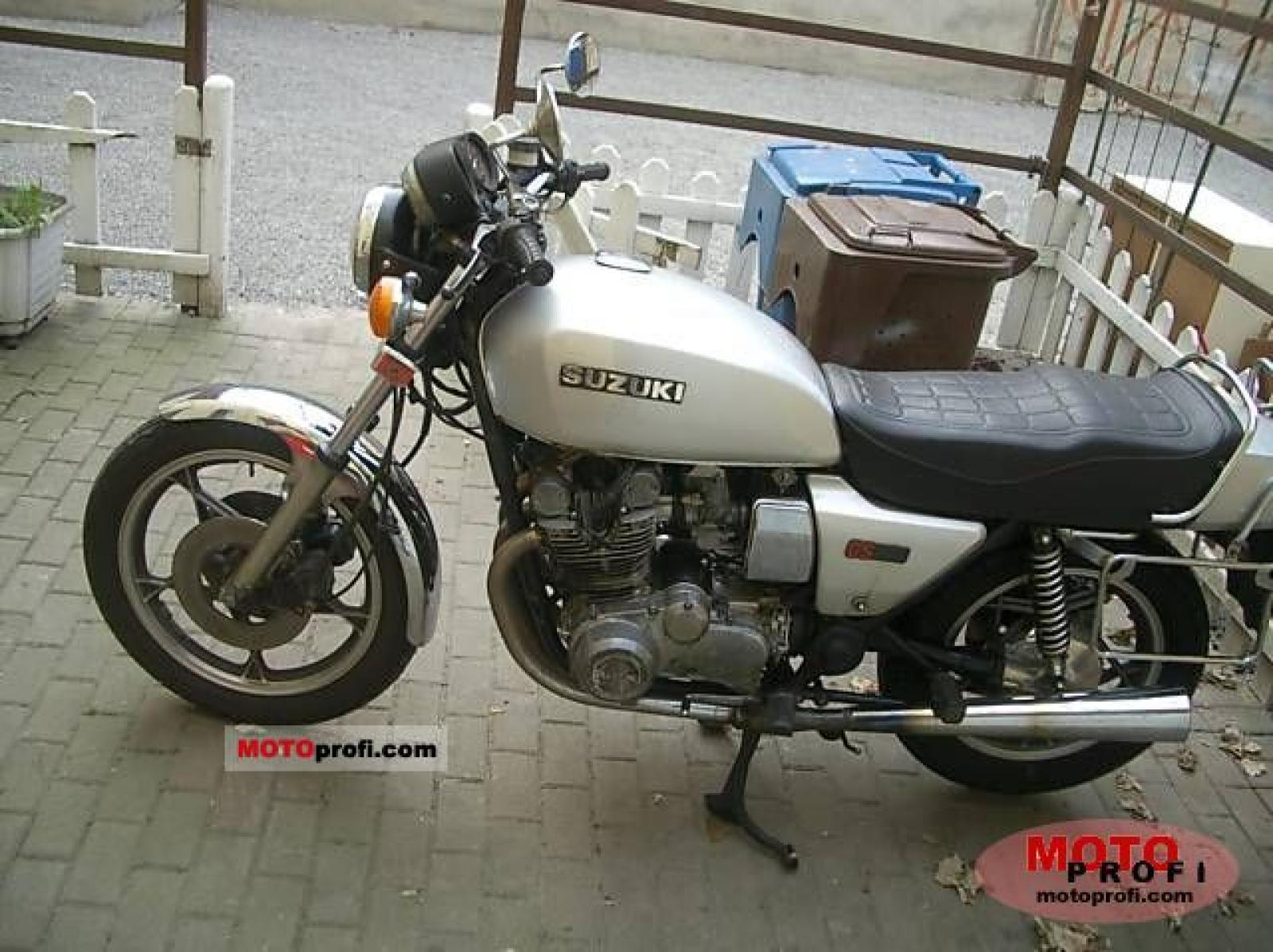 Suzuki Gs 850 G Wiring Diagram Electrical Diagrams 80 1987 Moto Zombdrive Com 1980 Gs850g Specs