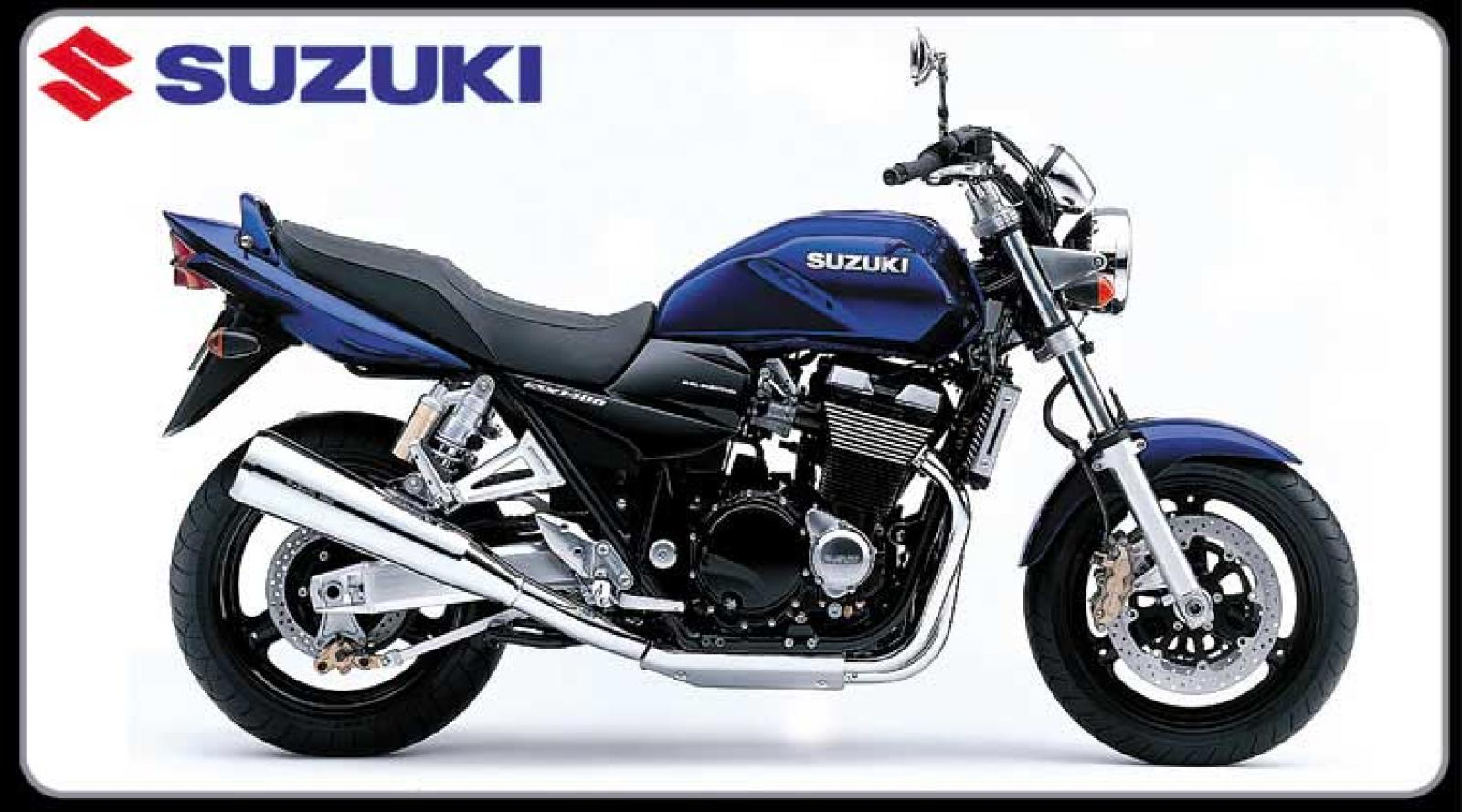 suzuki suzuki gsx 1400 moto zombdrive com. Black Bedroom Furniture Sets. Home Design Ideas