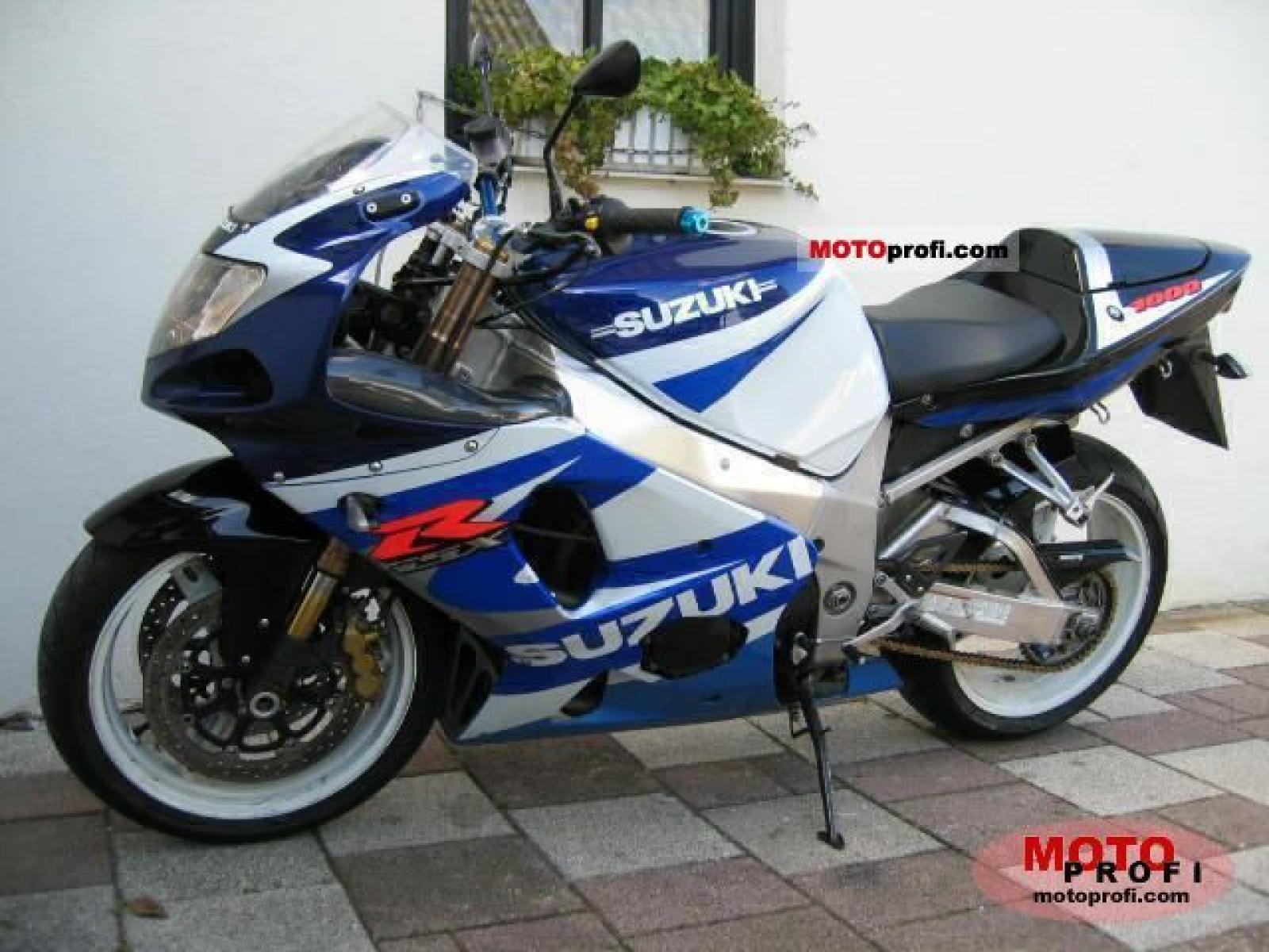 2001 suzuki gsx r 1000 moto zombdrive com. Black Bedroom Furniture Sets. Home Design Ideas