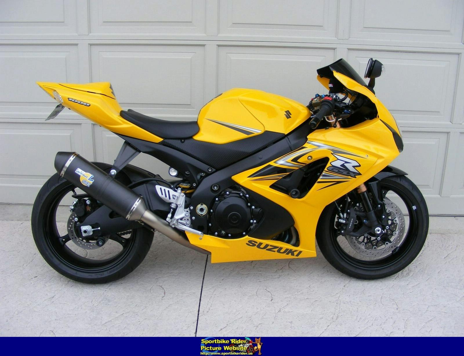 2007 suzuki gsx r 1000 moto zombdrive com. Black Bedroom Furniture Sets. Home Design Ideas