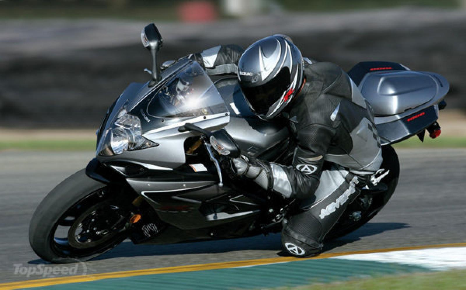 2007 suzuki gsx r 1000 phantom moto zombdrive com. Black Bedroom Furniture Sets. Home Design Ideas