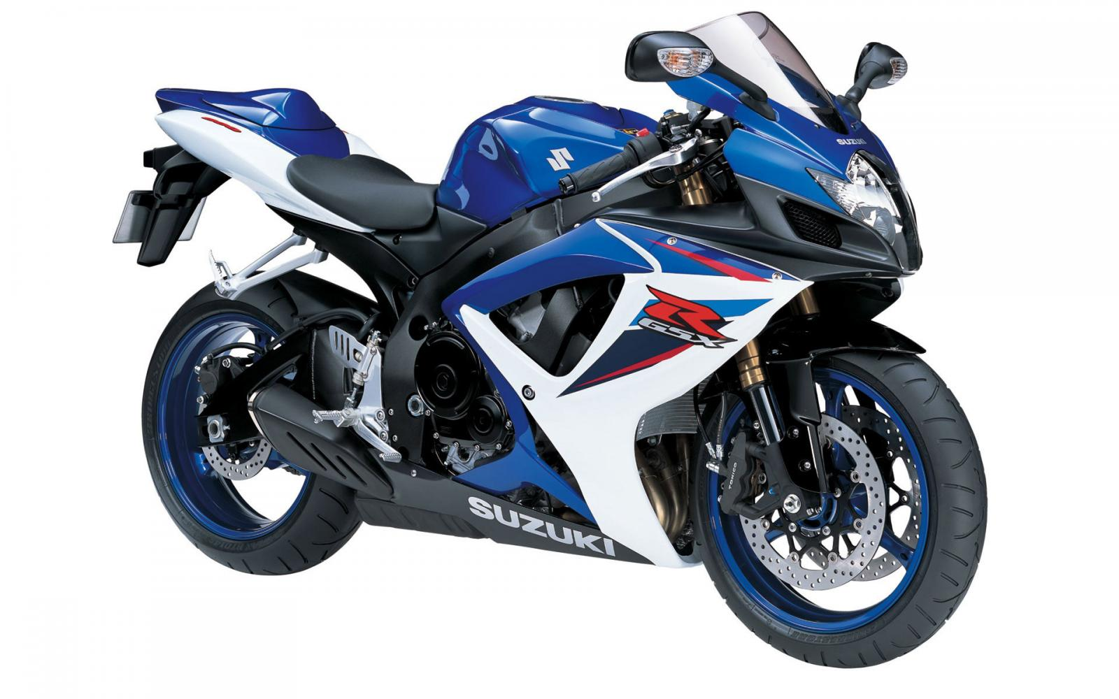 2014 suzuki gsx r 600 moto zombdrive com. Black Bedroom Furniture Sets. Home Design Ideas