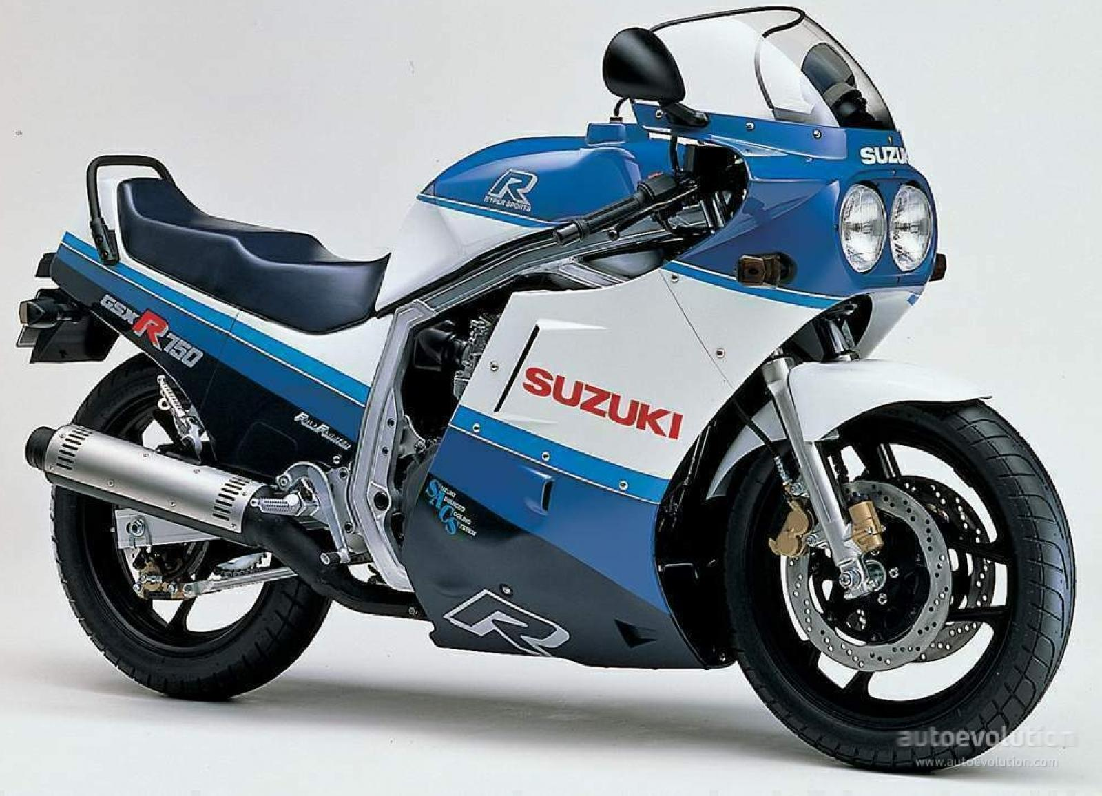 1988 suzuki gsx r 750 moto zombdrive com. Black Bedroom Furniture Sets. Home Design Ideas