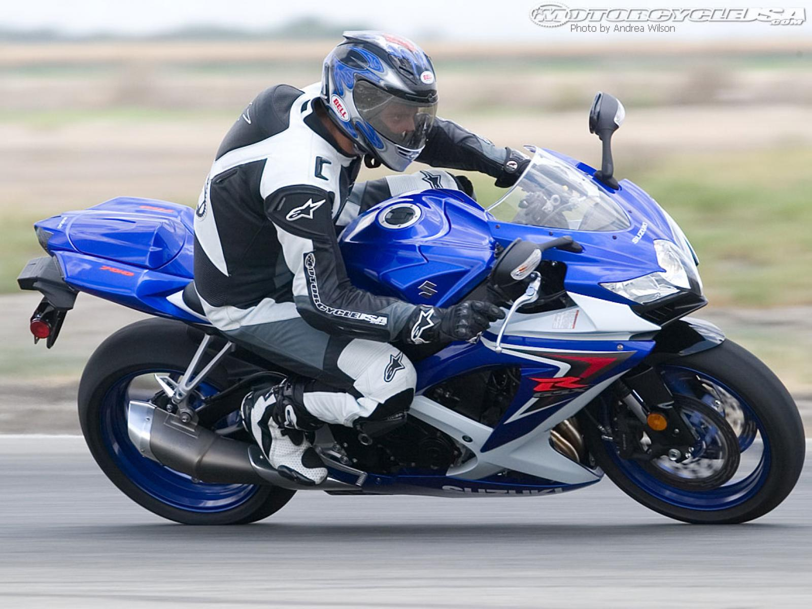 2008 suzuki gsx r 750 moto zombdrive com. Black Bedroom Furniture Sets. Home Design Ideas