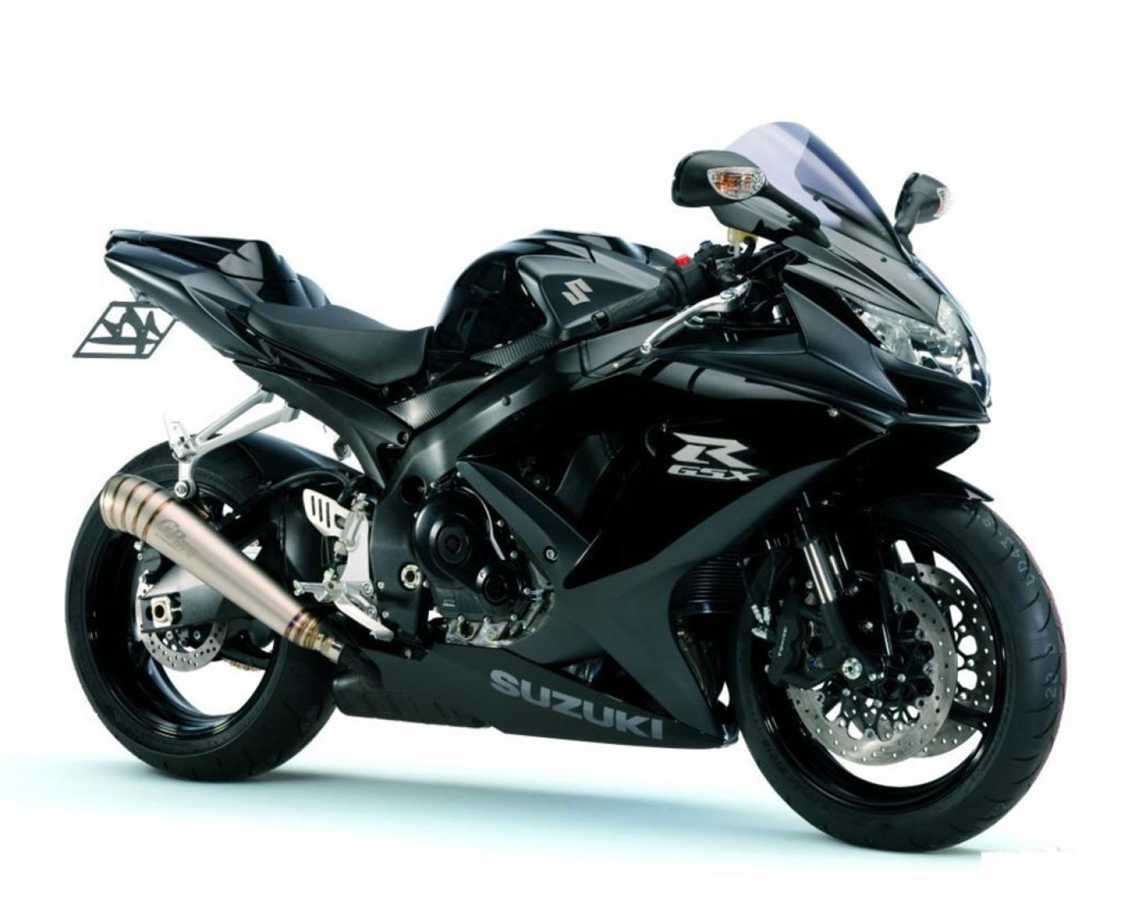 suzuki suzuki gsx r 750 yoshimura moto zombdrive com. Black Bedroom Furniture Sets. Home Design Ideas
