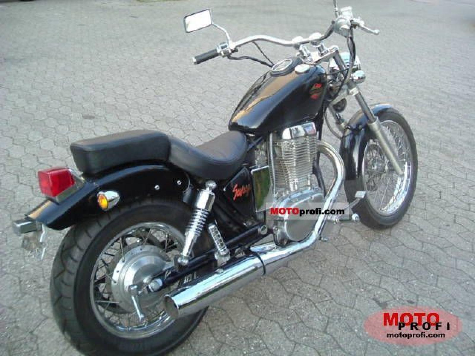 1986 suzuki ls 650 savage moto zombdrive com. Black Bedroom Furniture Sets. Home Design Ideas