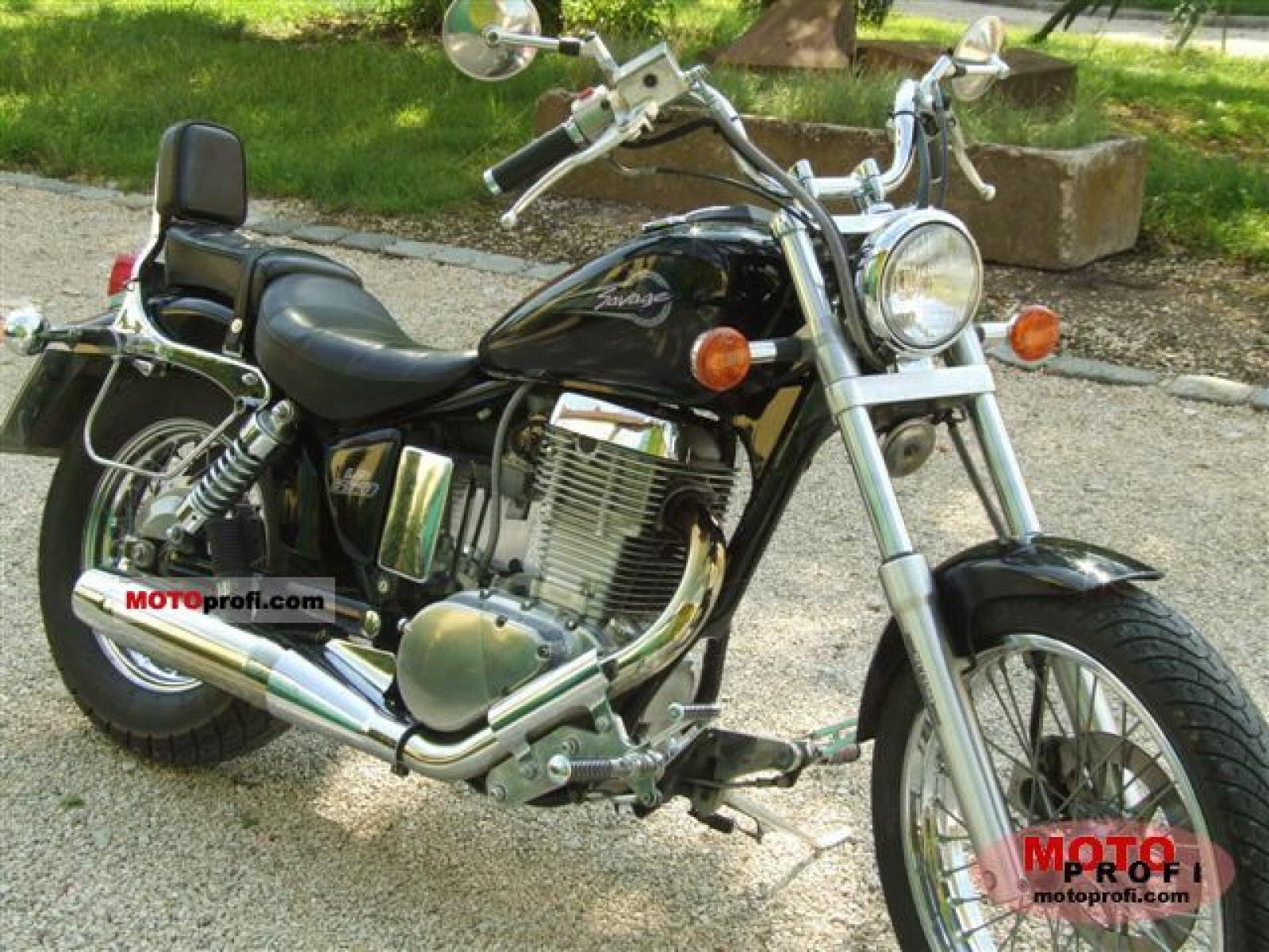 1994 suzuki ls 650 savage moto zombdrive com. Black Bedroom Furniture Sets. Home Design Ideas