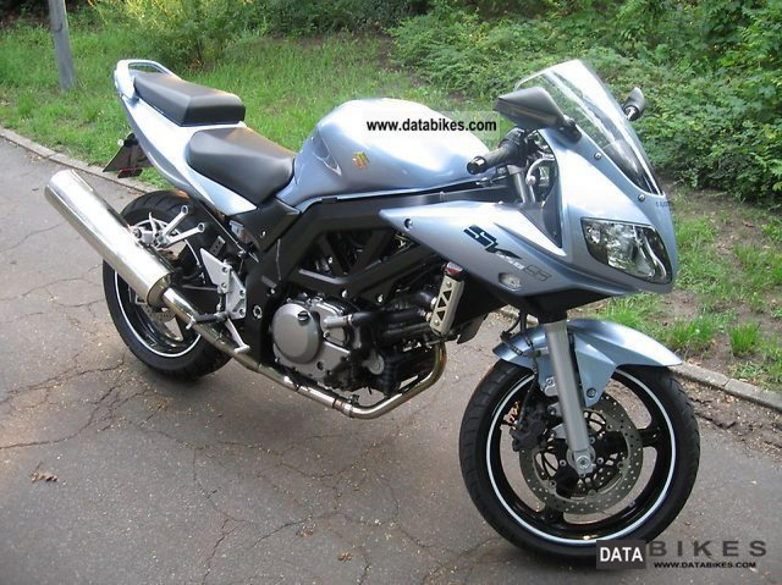 2009 suzuki sv 650 moto zombdrive com. Black Bedroom Furniture Sets. Home Design Ideas