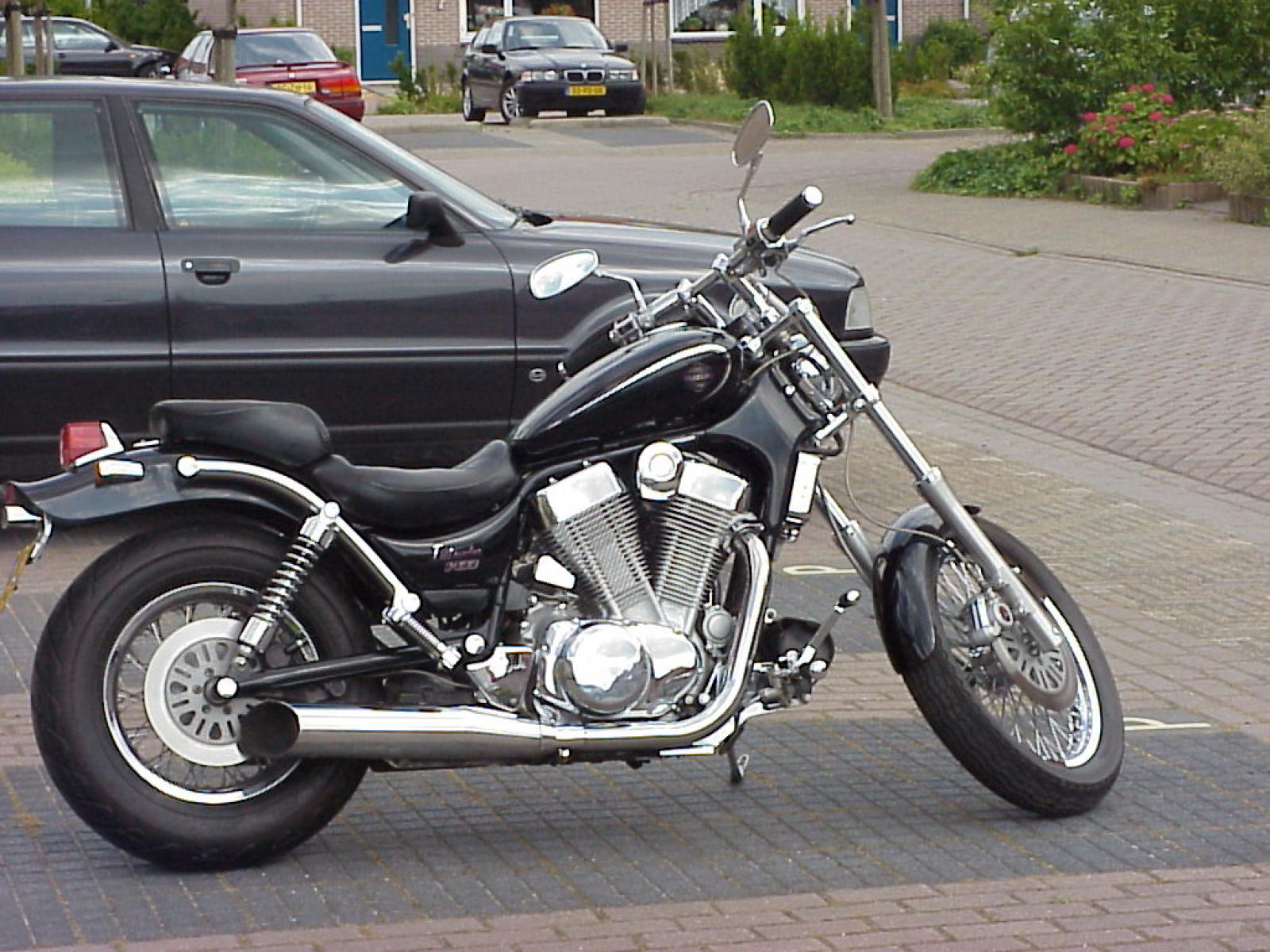 1998 suzuki vs 1400 glp intruder moto zombdrive com. Black Bedroom Furniture Sets. Home Design Ideas