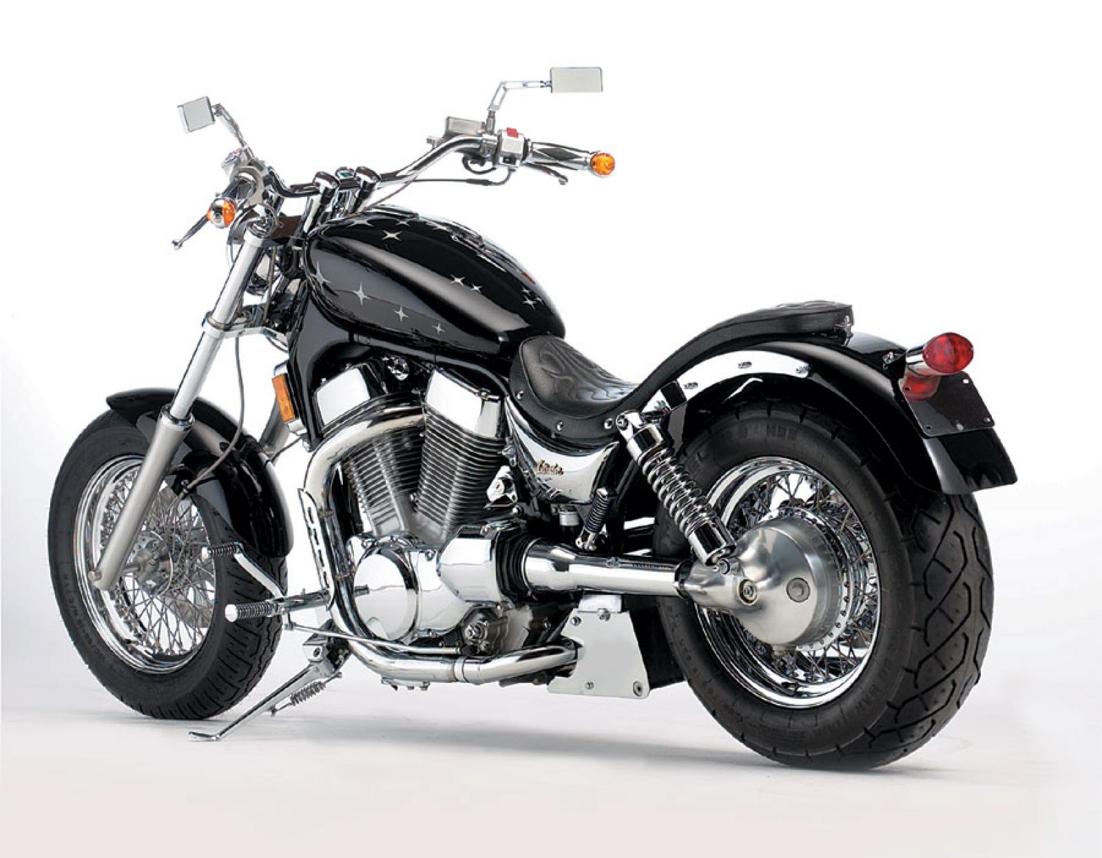 suzuki suzuki vs 1400 intruder moto zombdrive com. Black Bedroom Furniture Sets. Home Design Ideas