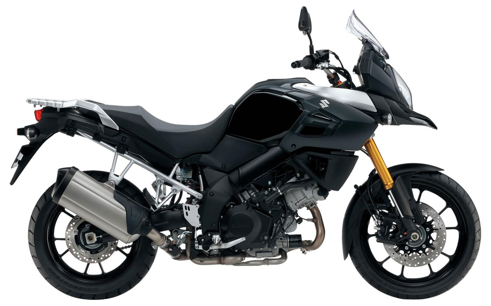 2014 suzuki v strom 1000 abs moto zombdrive com. Black Bedroom Furniture Sets. Home Design Ideas