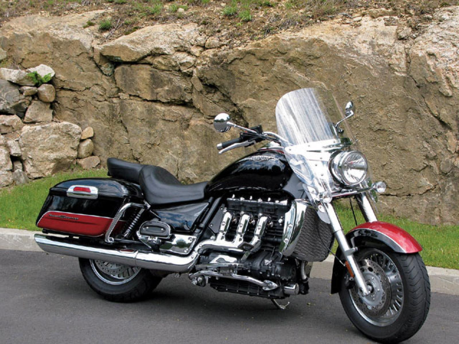 triumph triumph rocket iii touring moto zombdrive com. Black Bedroom Furniture Sets. Home Design Ideas