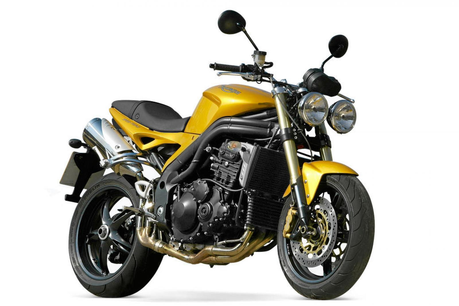 2005 triumph speed triple moto zombdrive com. Black Bedroom Furniture Sets. Home Design Ideas